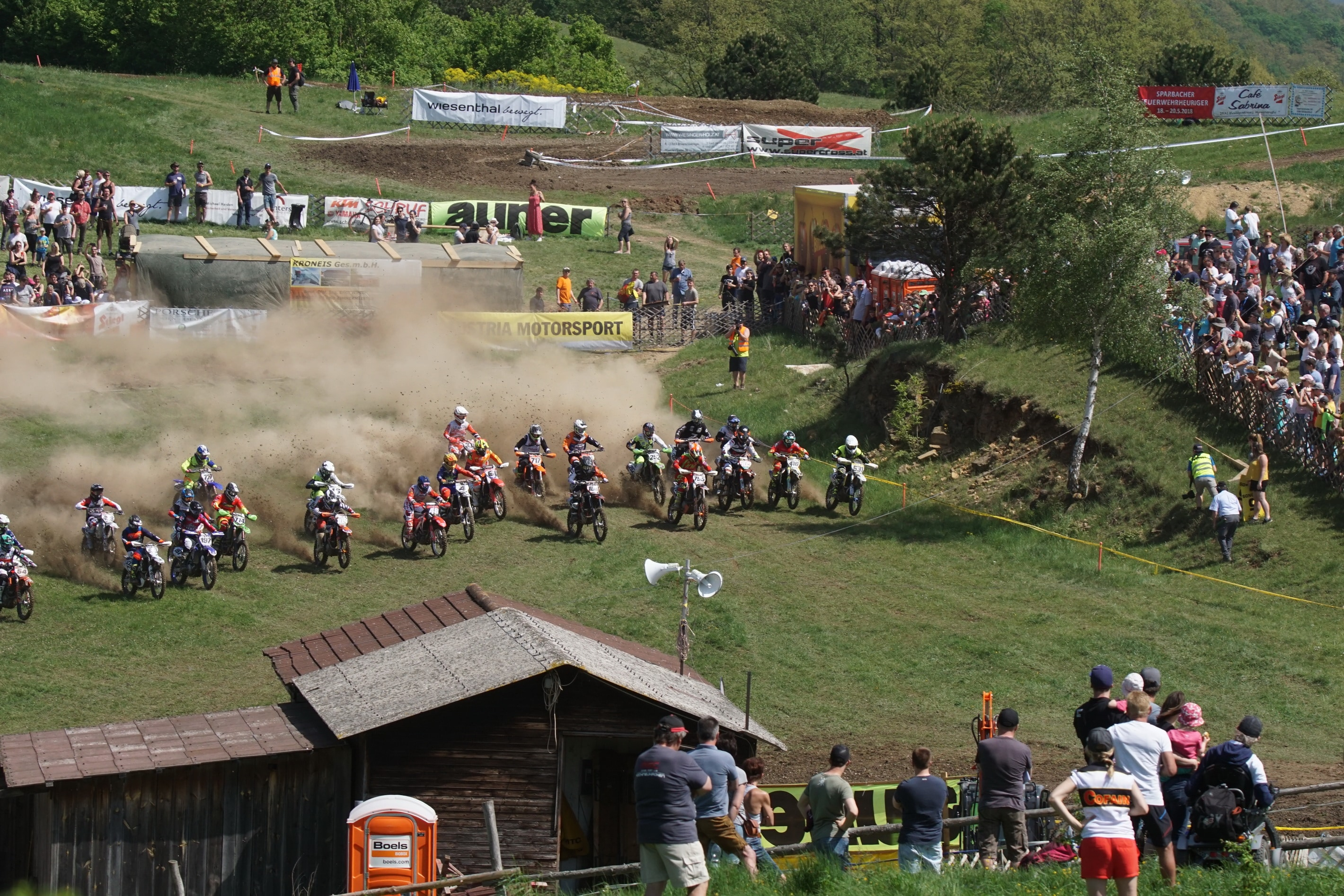 DSC 368_Moto Cross Sittendorf Teil1 am 29.04.2018
