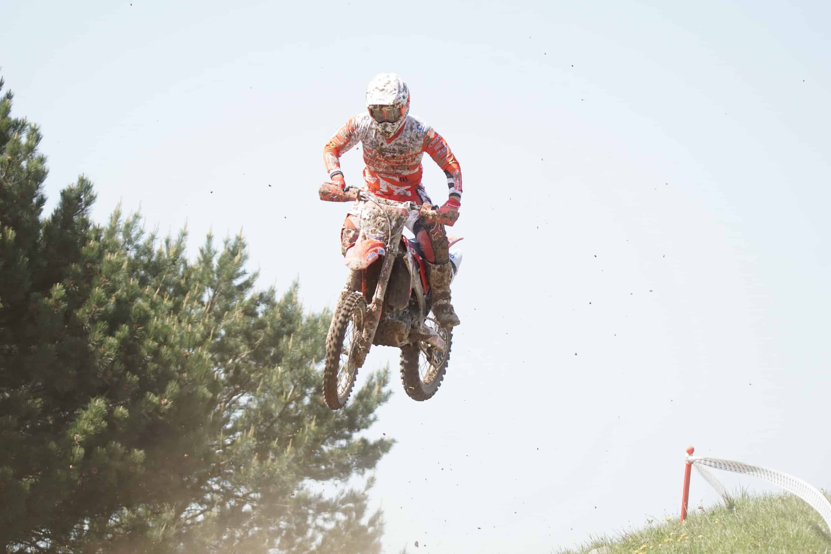 DSC 402_Moto Cross Sittendorf Teil1 am 29.04.2018