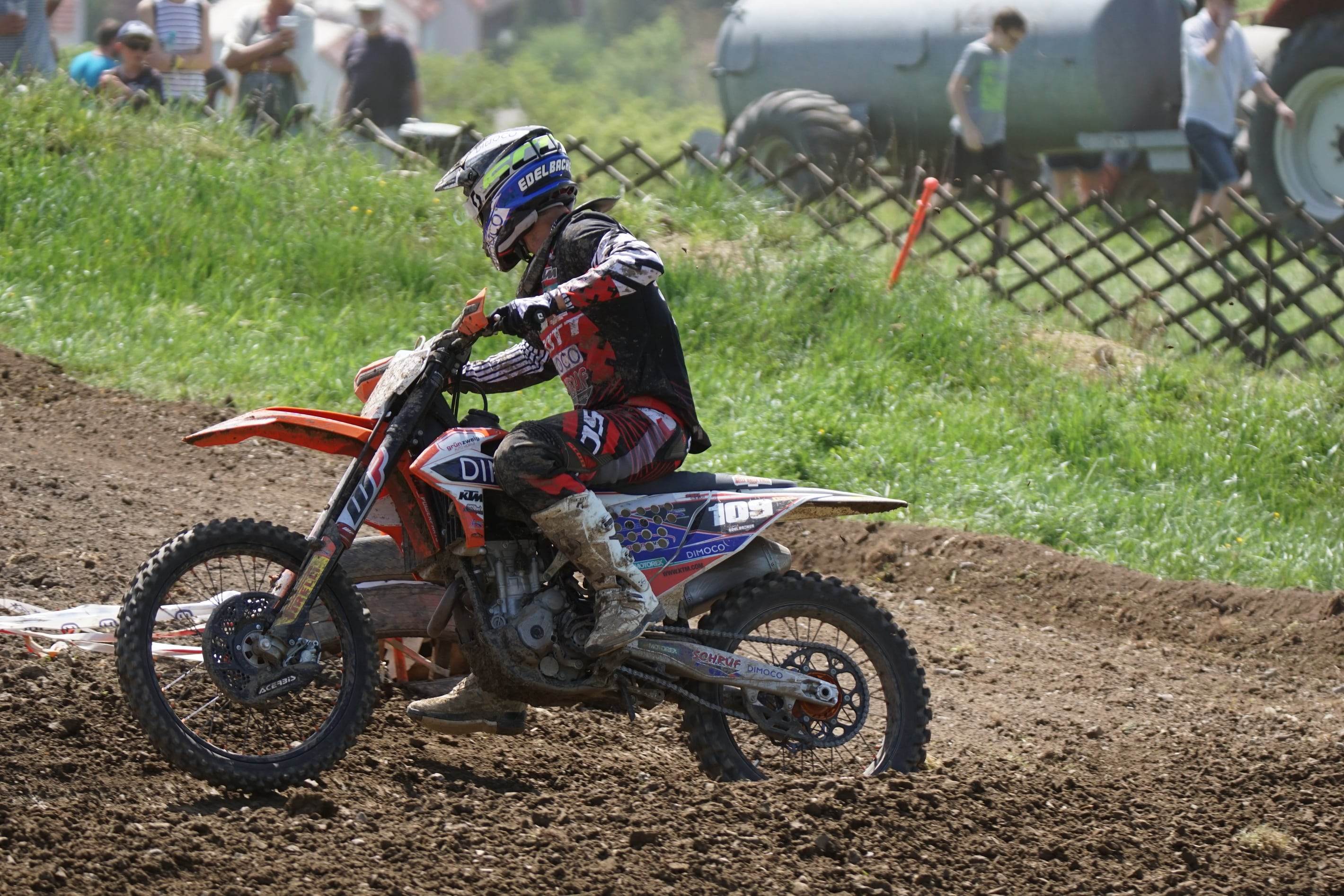 DSC 441_Moto Cross Sittendorf Teil1 am 29.04.2018