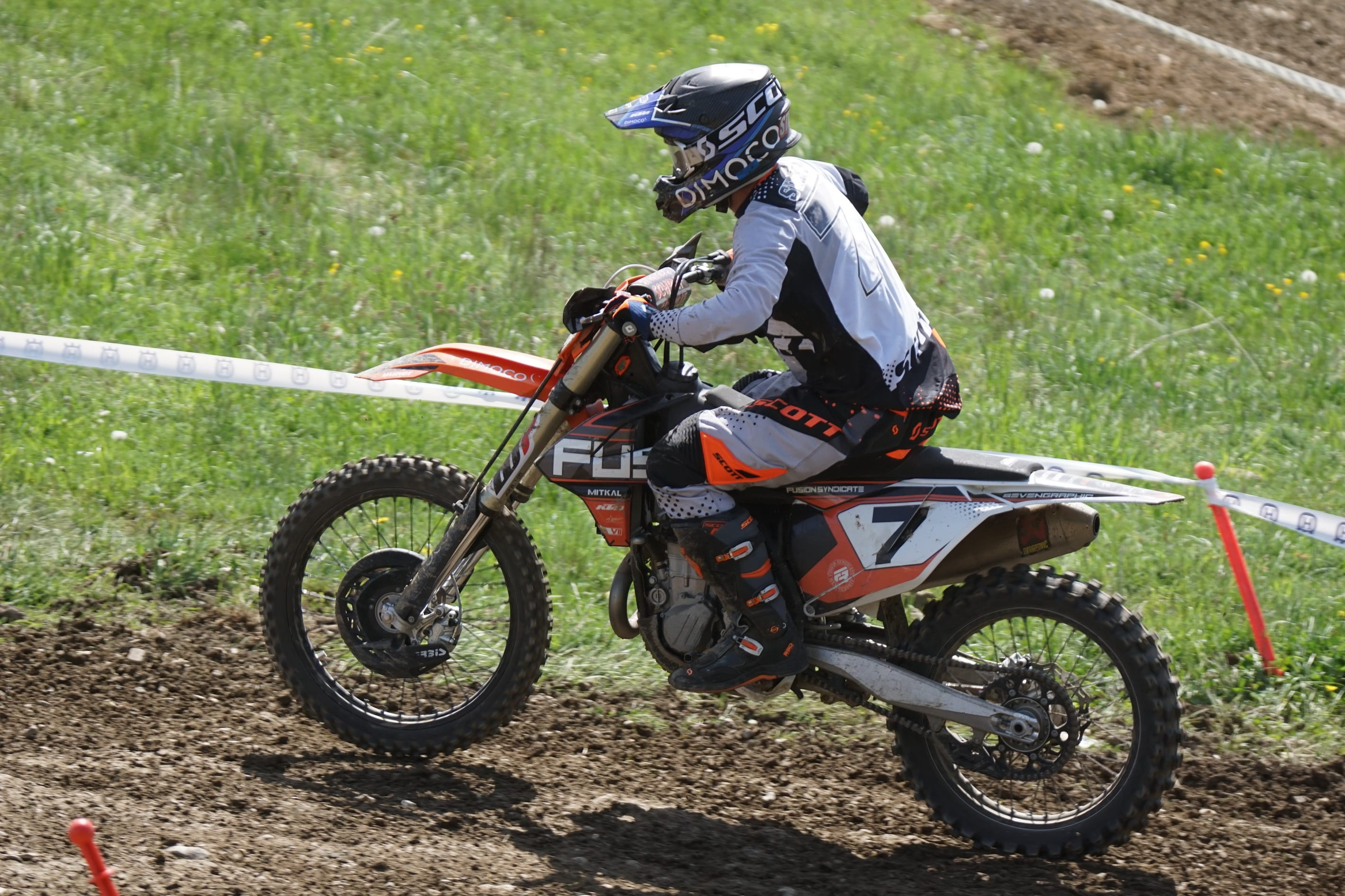 DSC 446_Moto Cross Sittendorf Teil1 am 29.04.2018