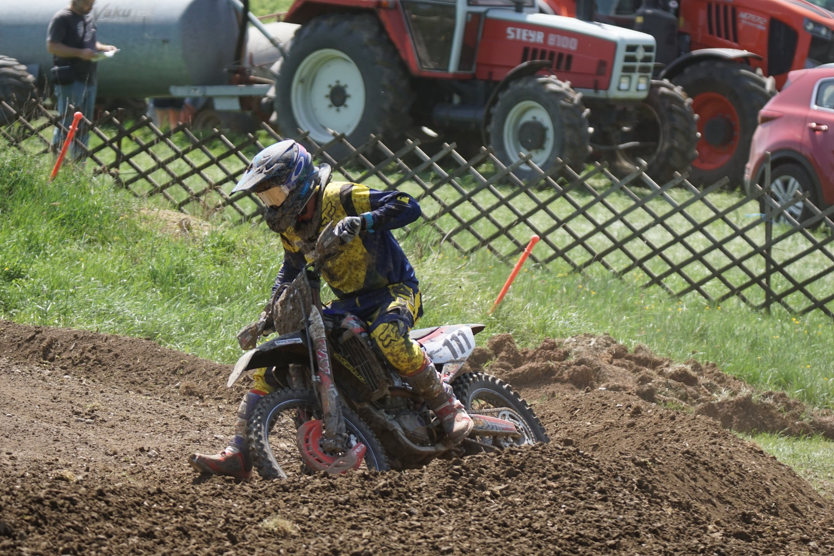DSC 452_Moto Cross Sittendorf Teil1 am 29.04.2018