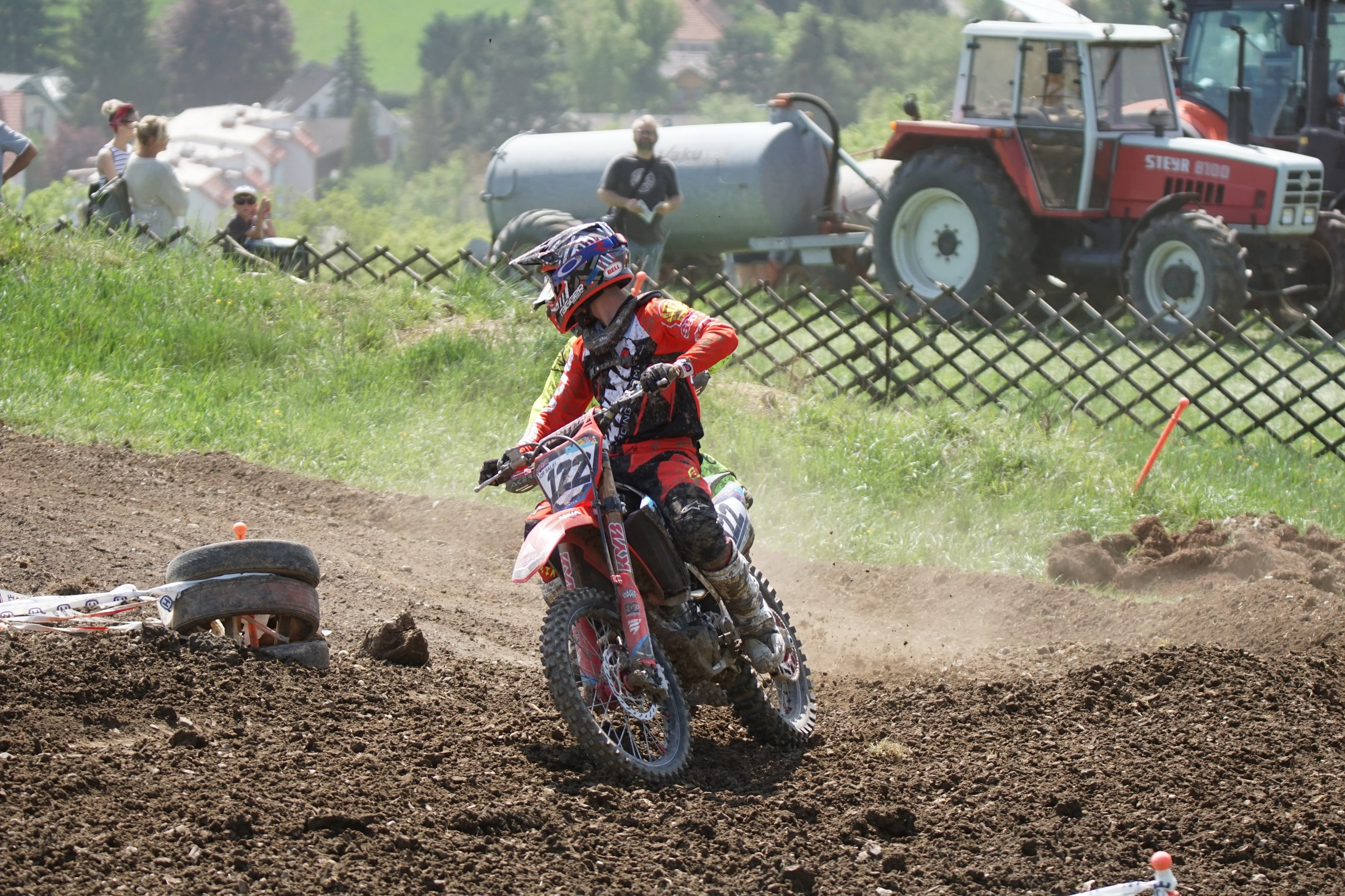 DSC 454_Moto Cross Sittendorf Teil1 am 29.04.2018