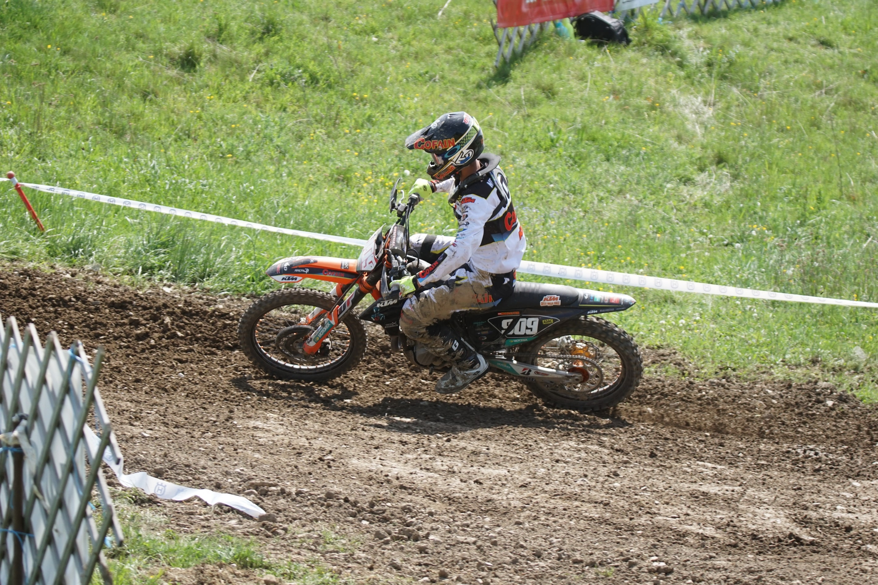 DSC 457_Moto Cross Sittendorf Teil1 am 29.04.2018