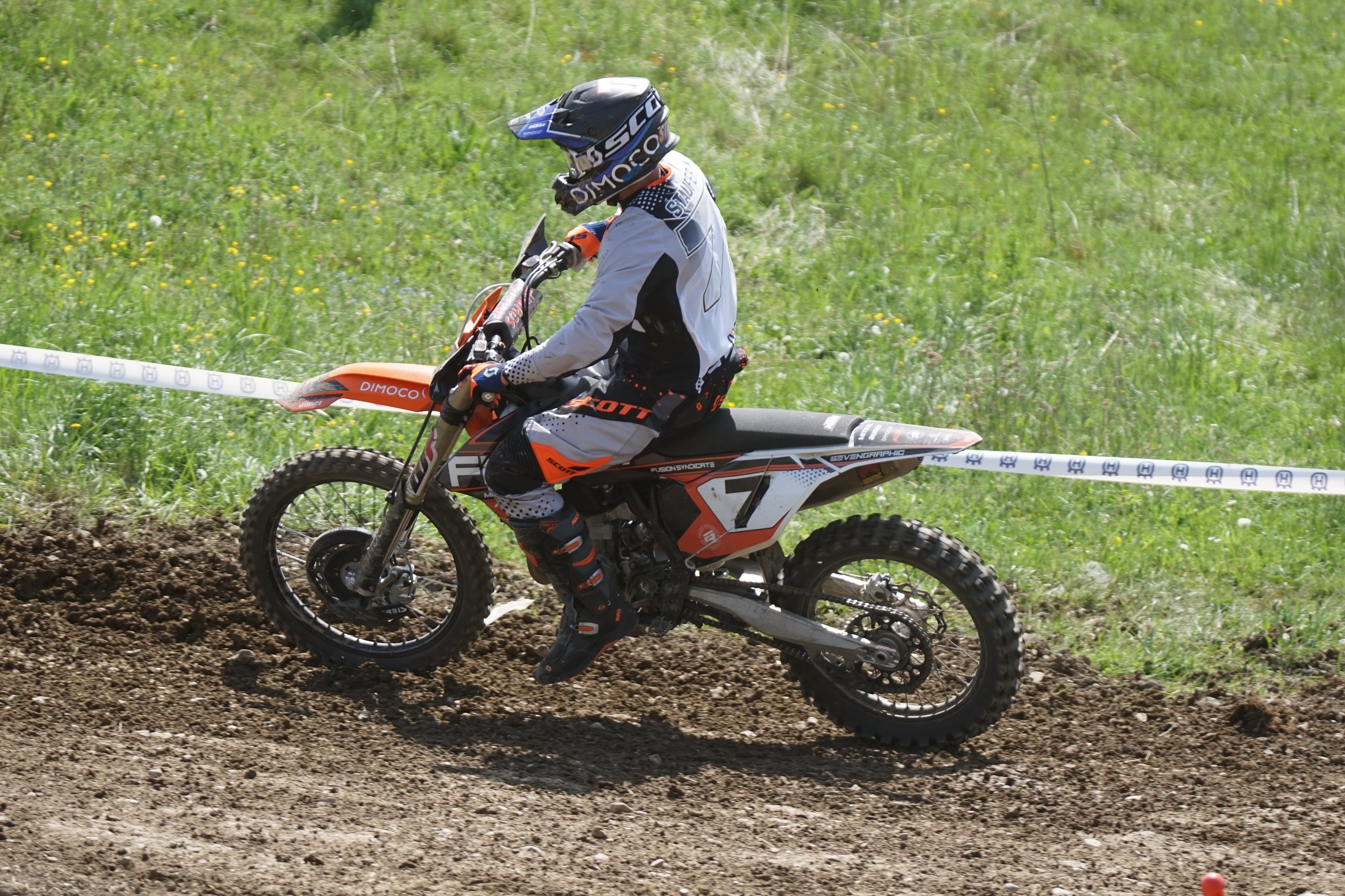 DSC 468_Moto Cross Sittendorf Teil1 am 29.04.2018