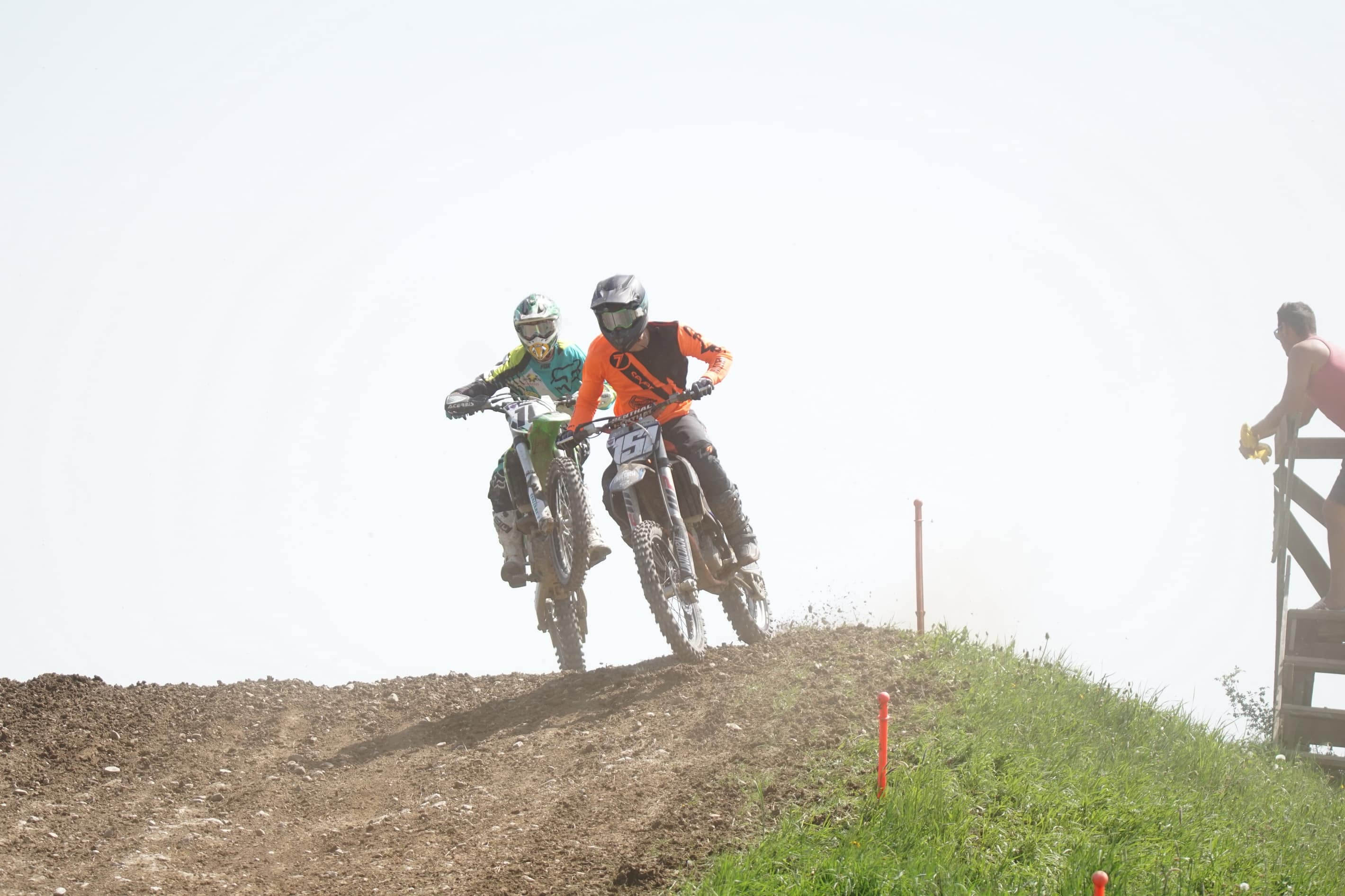 DSC 541_Moto Cross Sittendorf Teil1 am 29.04.2018
