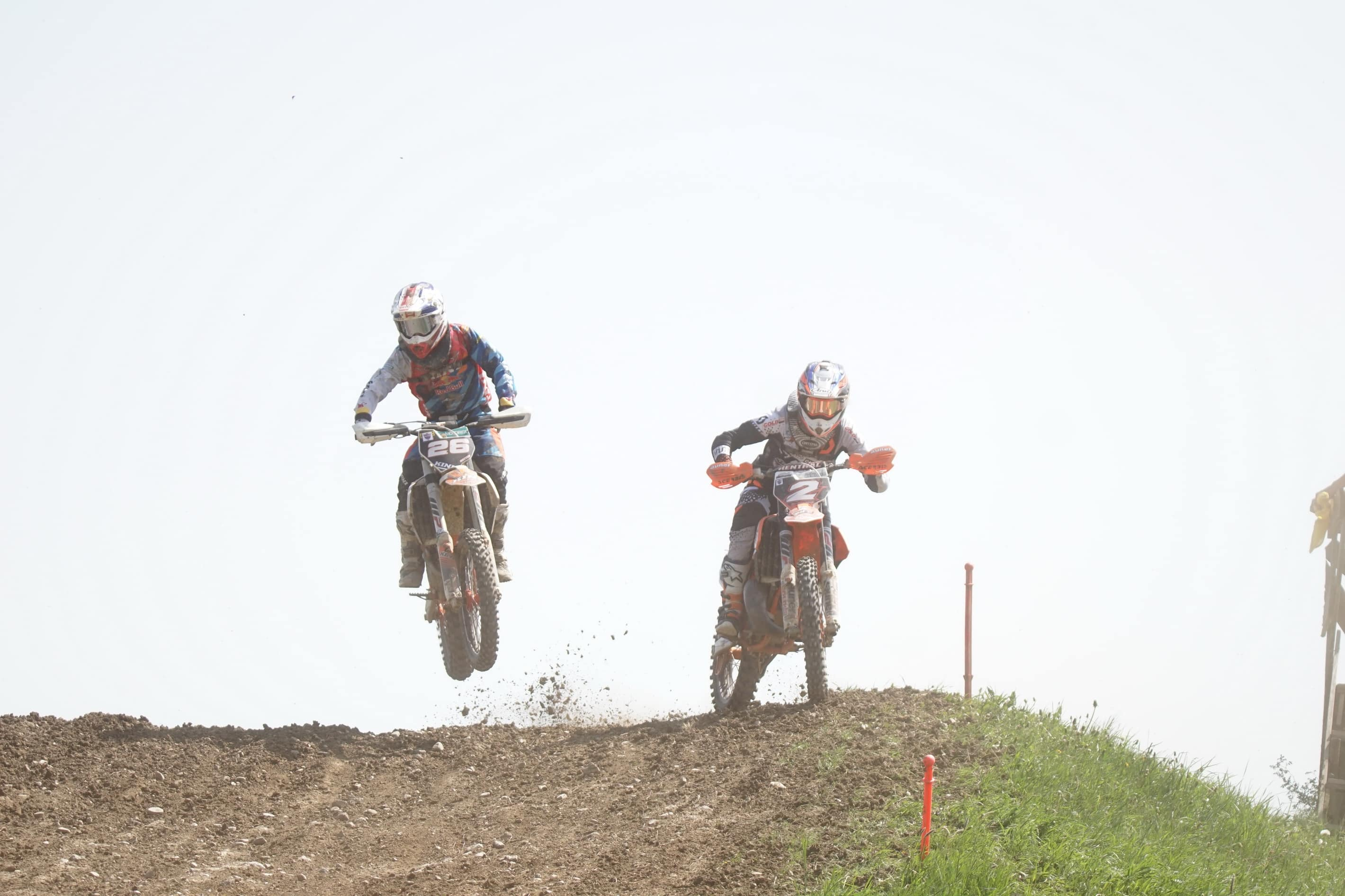 DSC 542_Moto Cross Sittendorf Teil1 am 29.04.2018