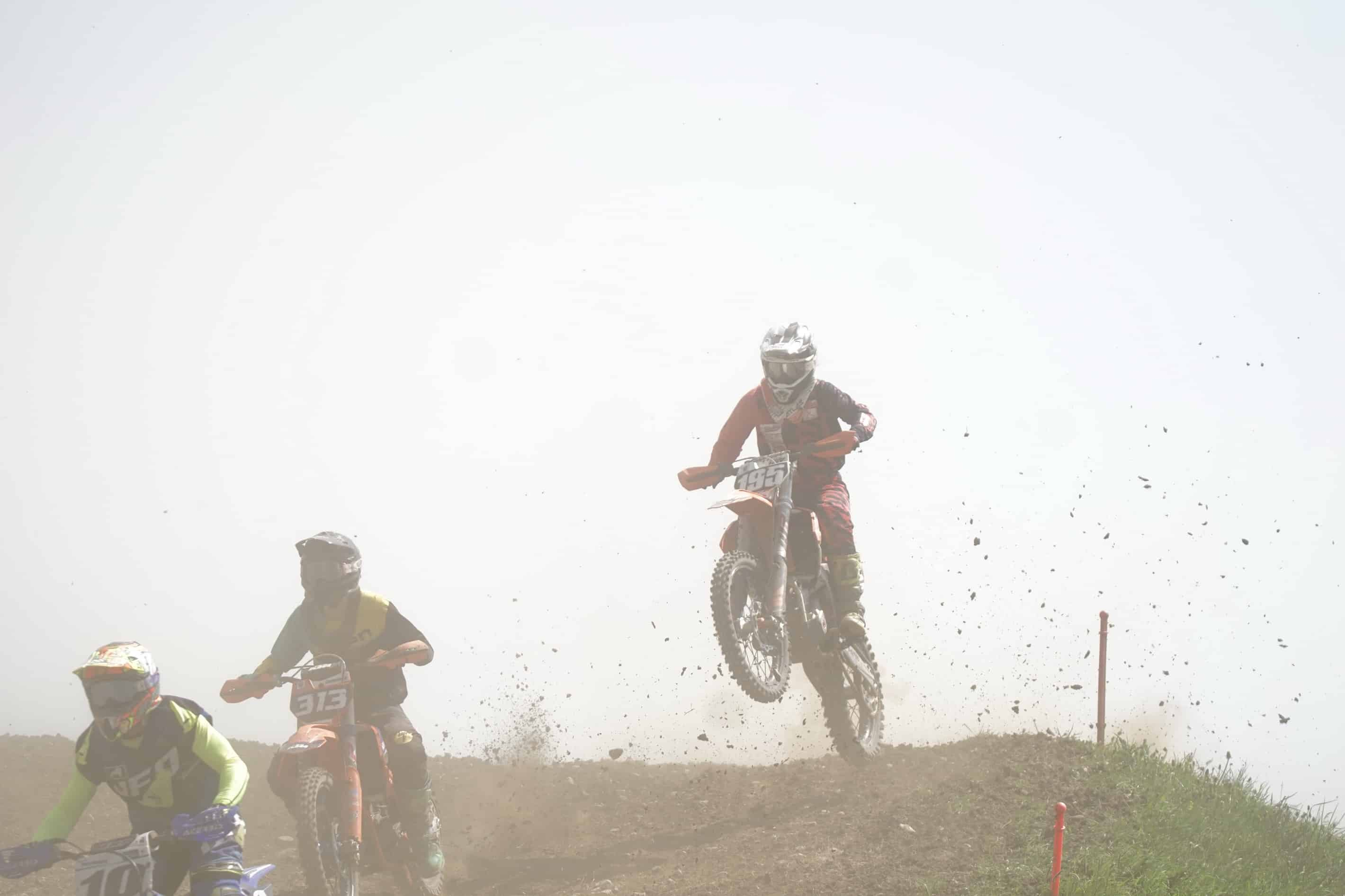 DSC 551_Moto Cross Sittendorf Teil1 am 29.04.2018