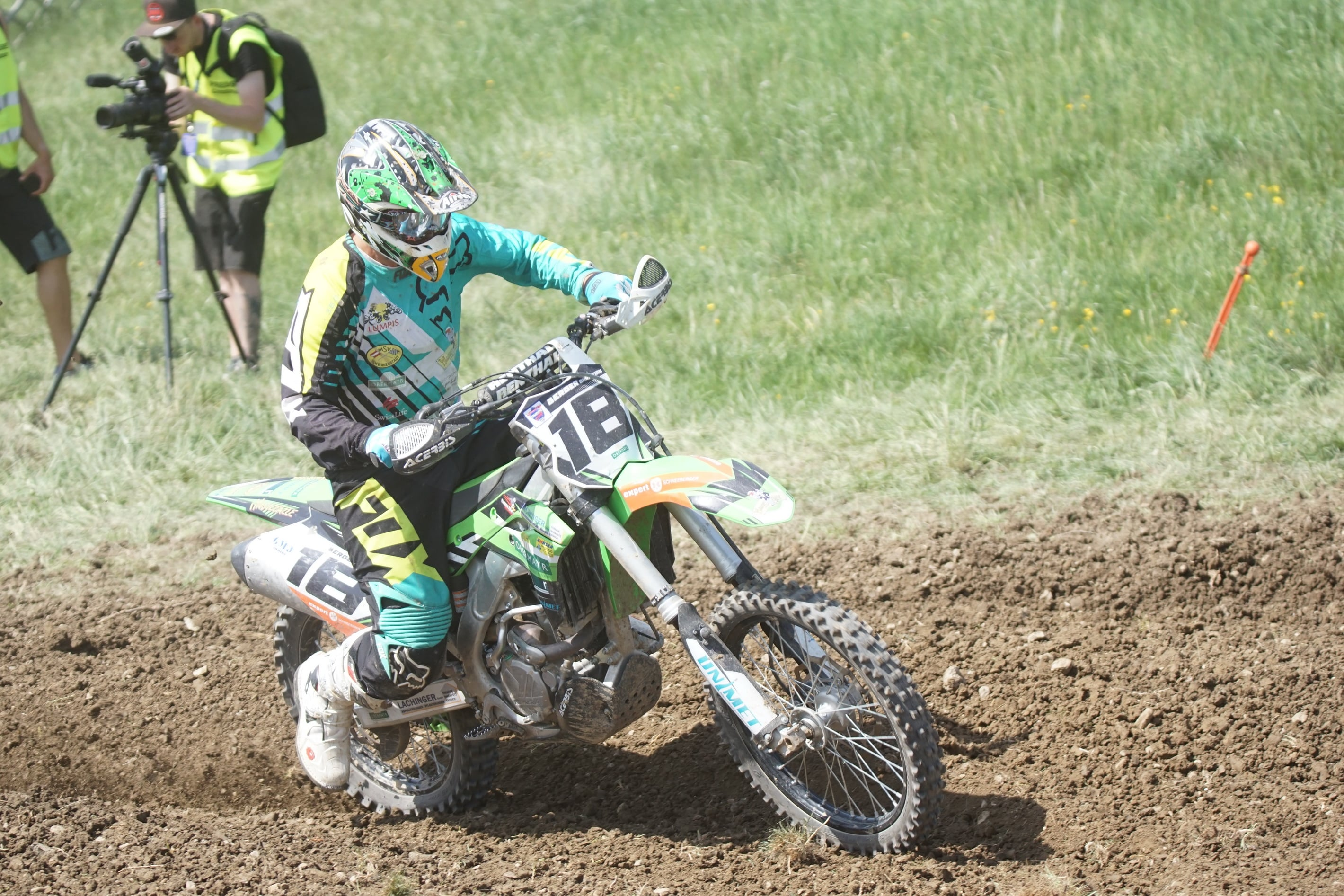 DSC 568_Moto Cross Sittendorf Teil1 am 29.04.2018