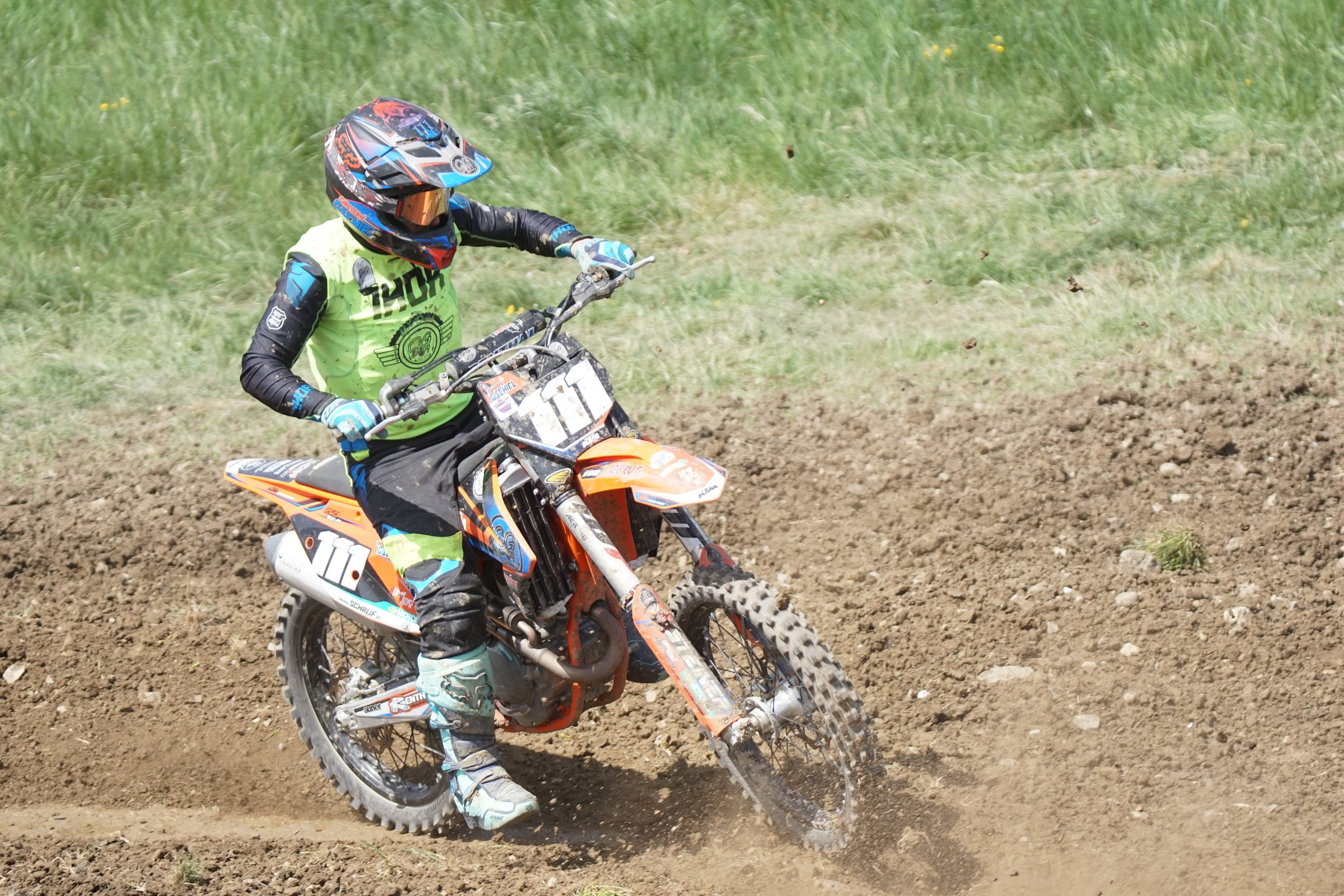 DSC 596_Moto Cross Sittendorf Teil1 am 29.04.2018