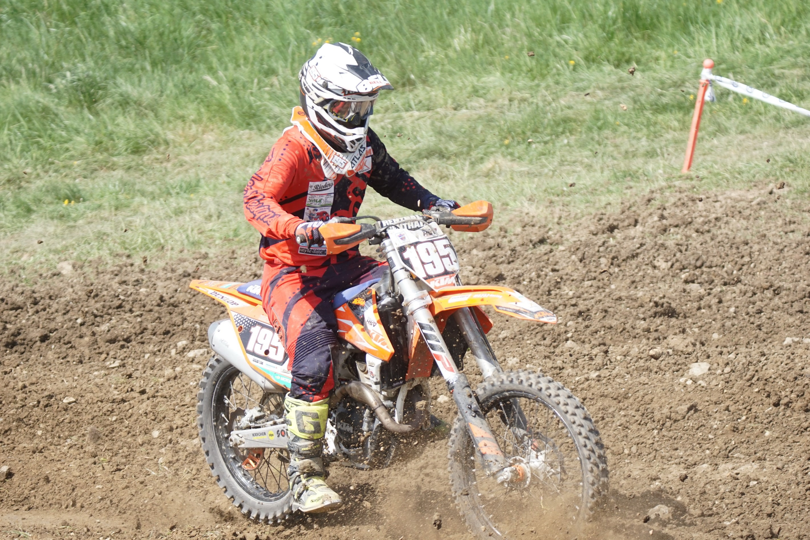 DSC 597_Moto Cross Sittendorf Teil1 am 29.04.2018