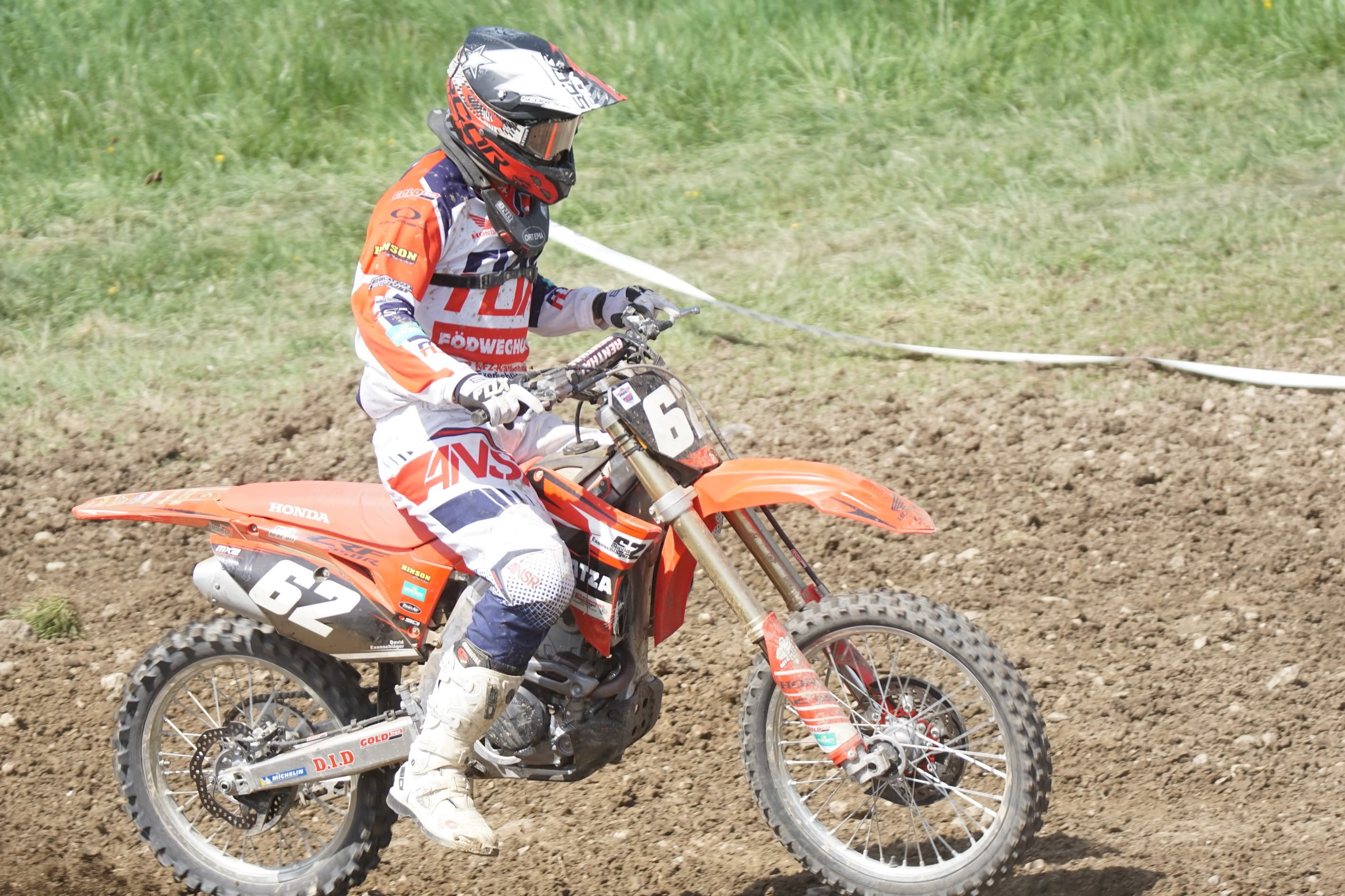 DSC 599_Moto Cross Sittendorf Teil1 am 29.04.2018