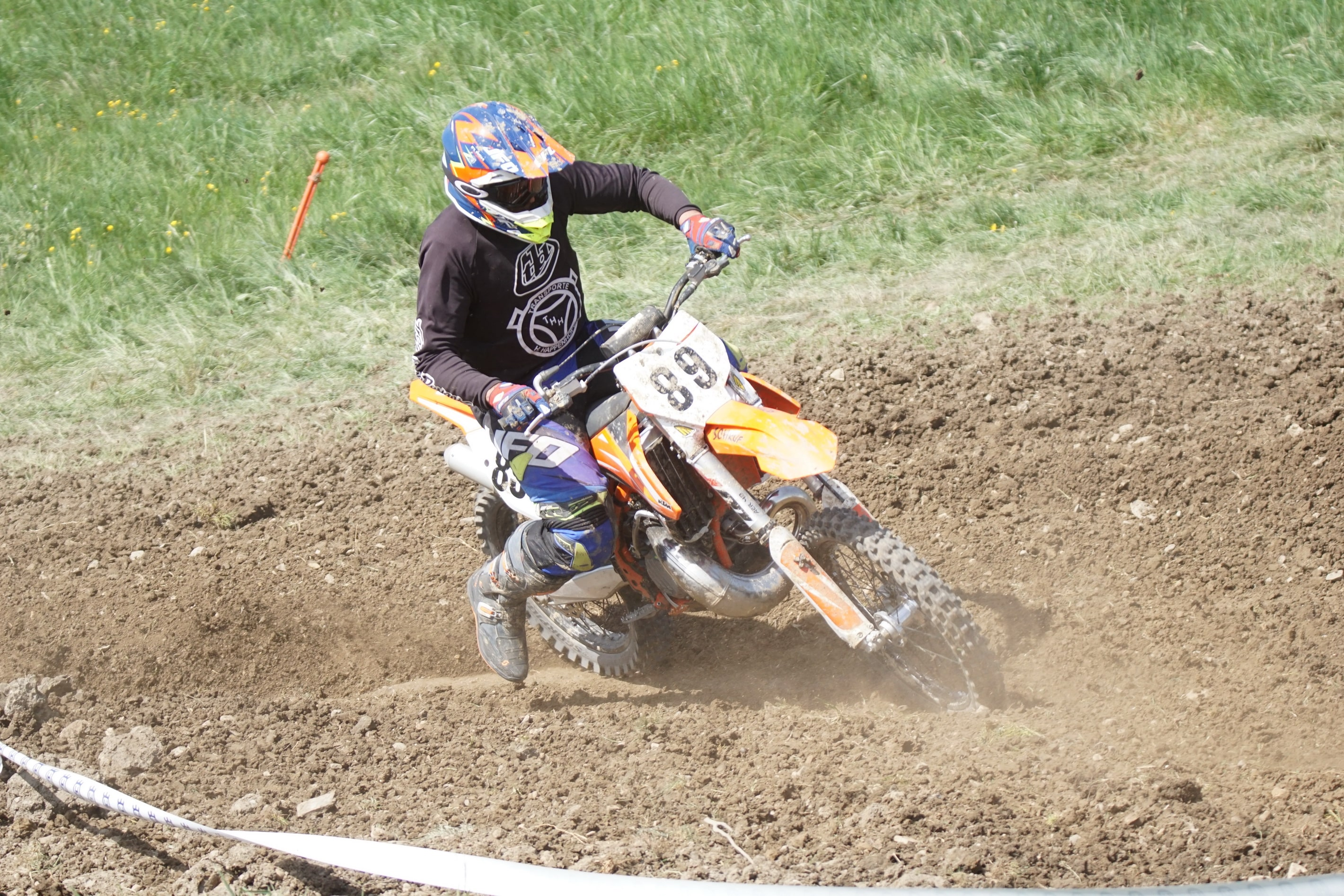 DSC 610_Moto Cross Sittendorf Teil1 am 29.04.2018