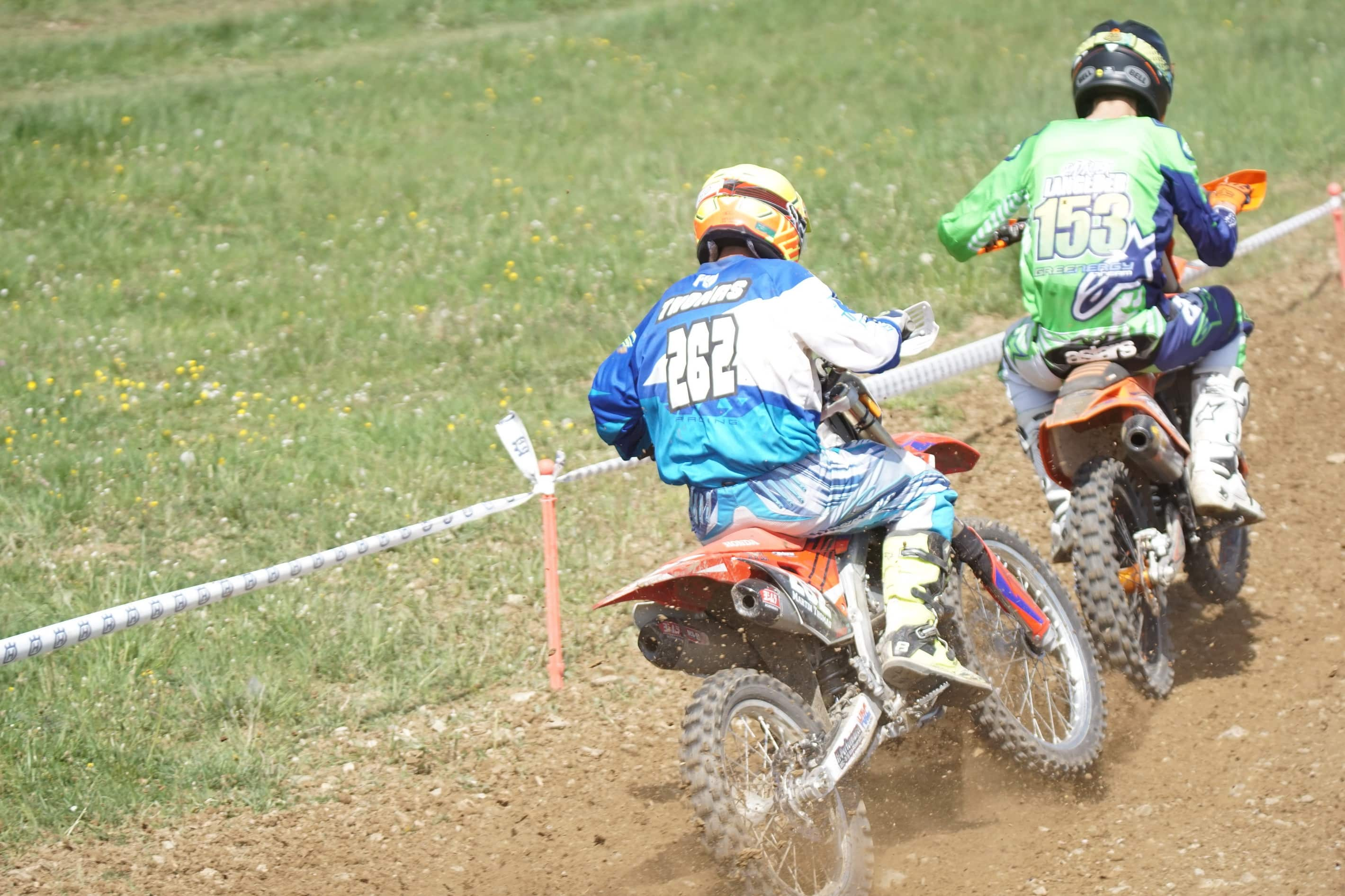 DSC 612_Moto Cross Sittendorf Teil1 am 29.04.2018