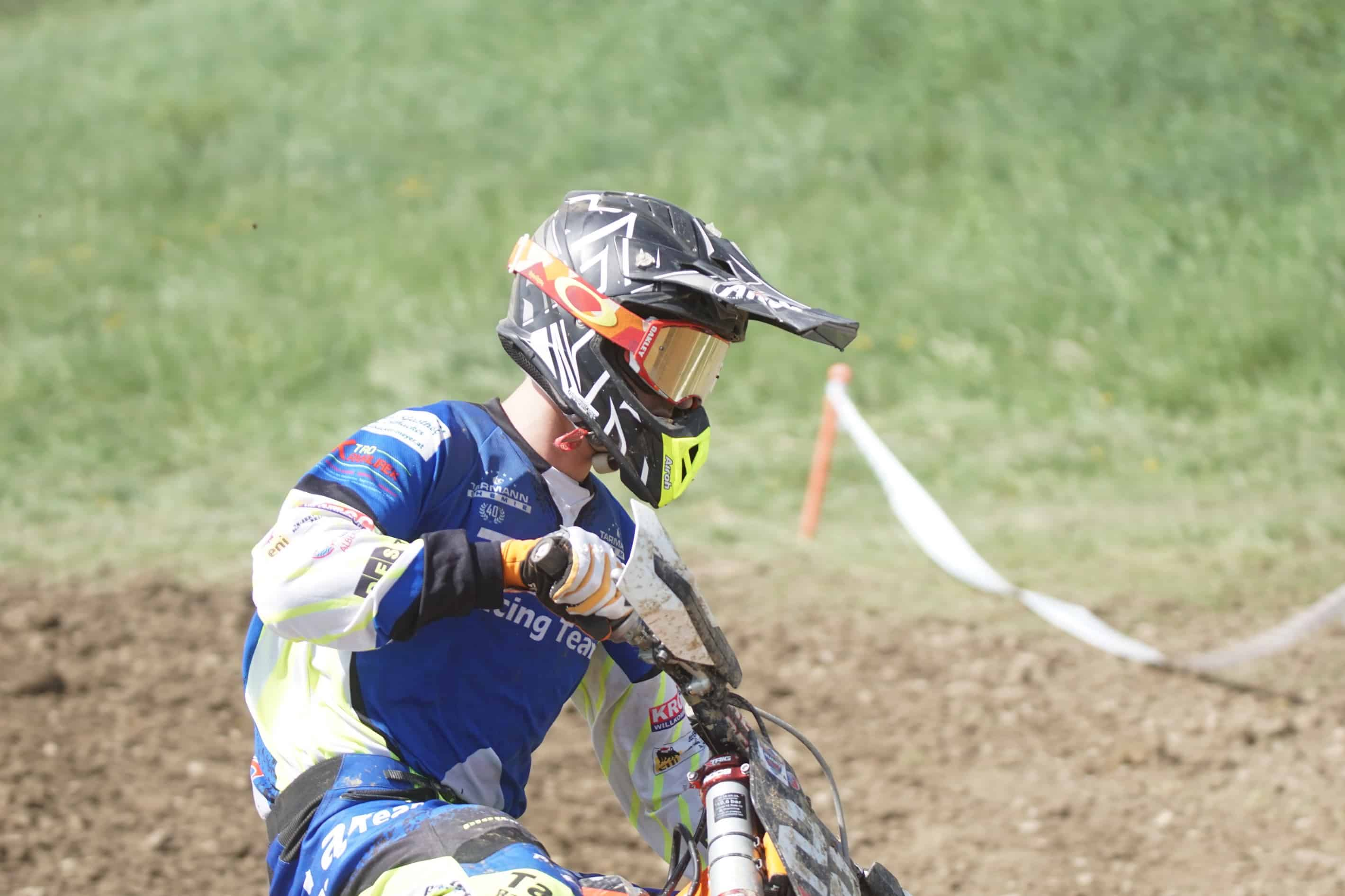 DSC 626_Moto Cross Sittendorf Teil1 am 29.04.2018