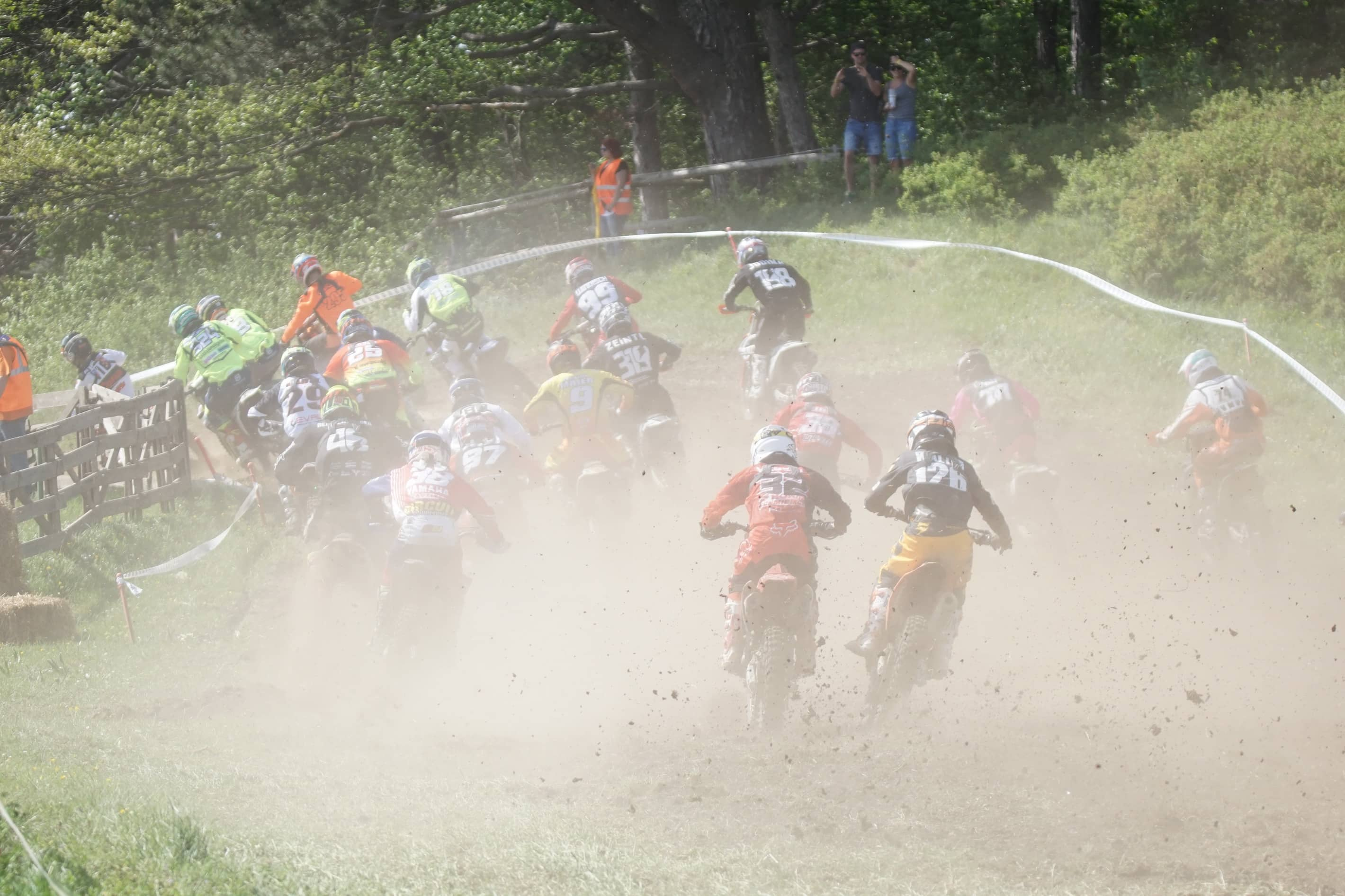 DSC 652_Moto Cross Sittendorf Teil1 am 29.04.2018