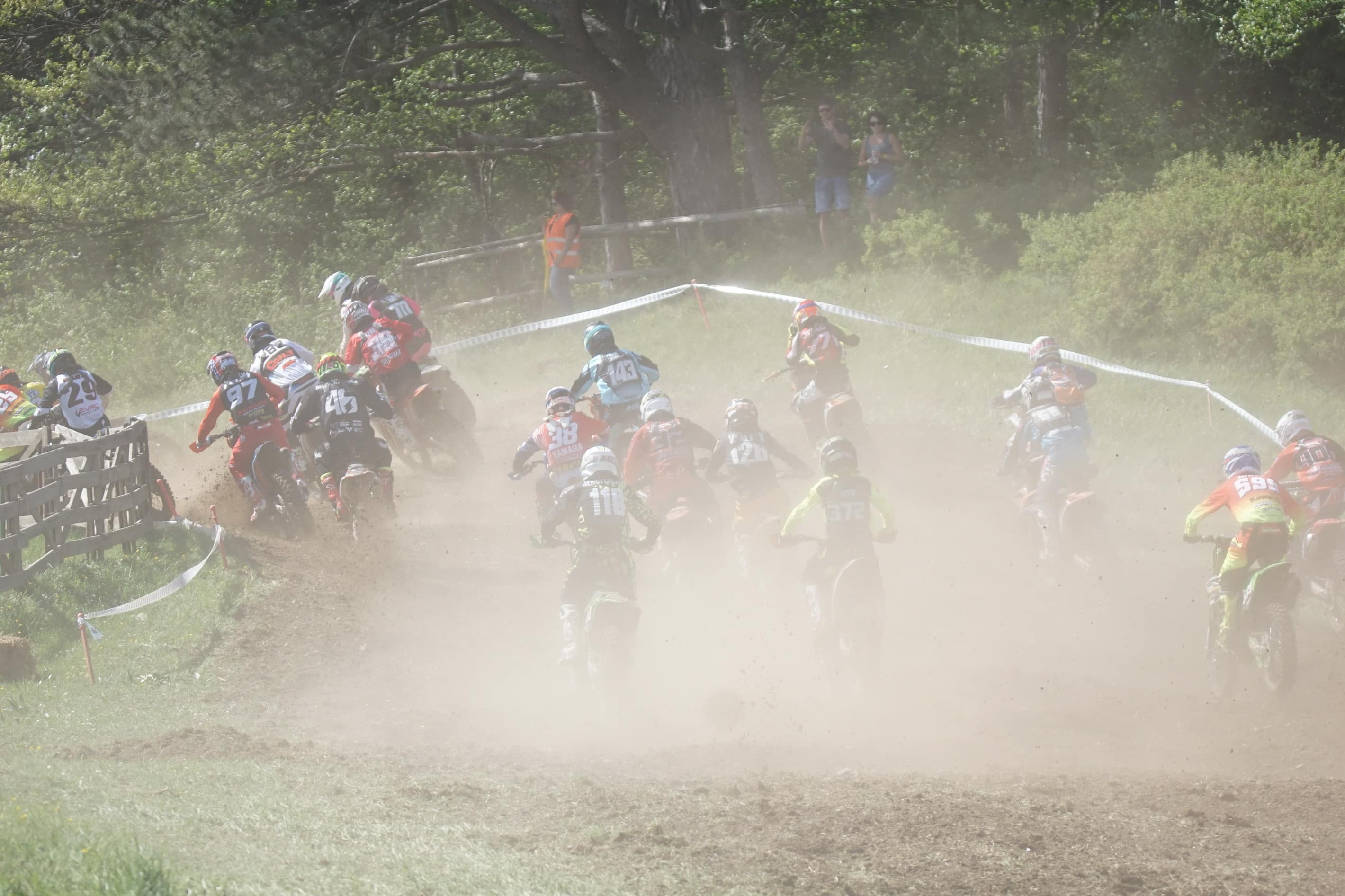DSC 654_Moto Cross Sittendorf Teil1 am 29.04.2018