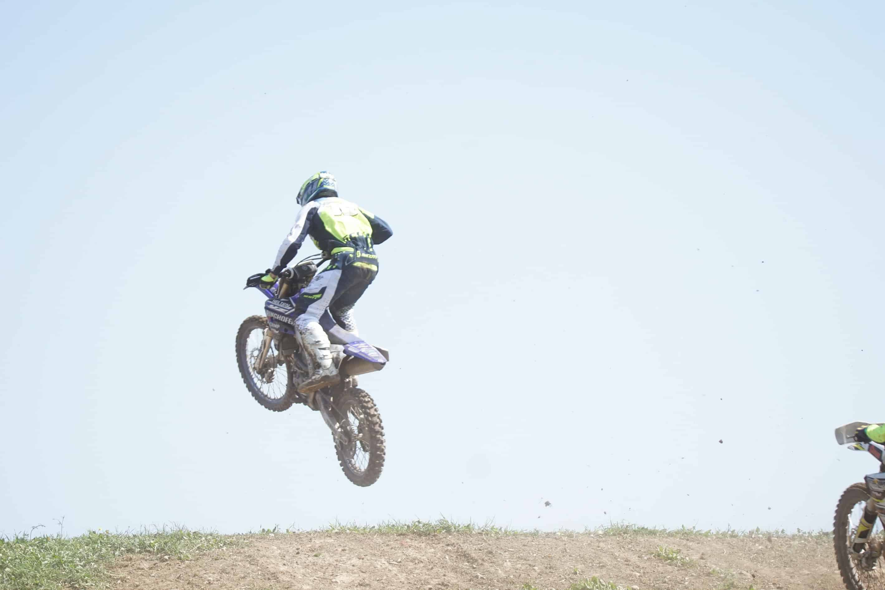 DSC 665_Moto Cross Sittendorf Teil1 am 29.04.2018