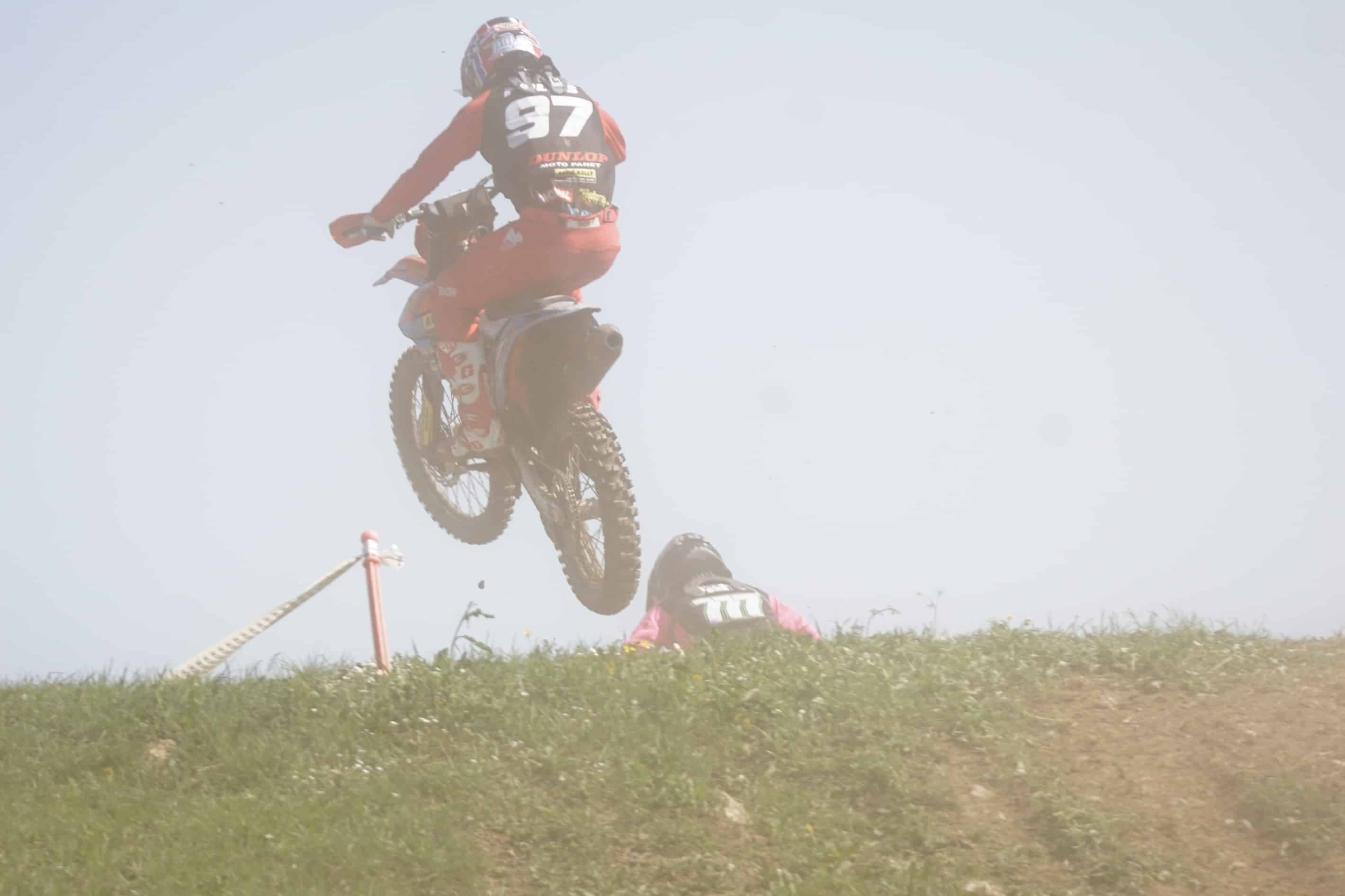 DSC 674_Moto Cross Sittendorf Teil1 am 29.04.2018
