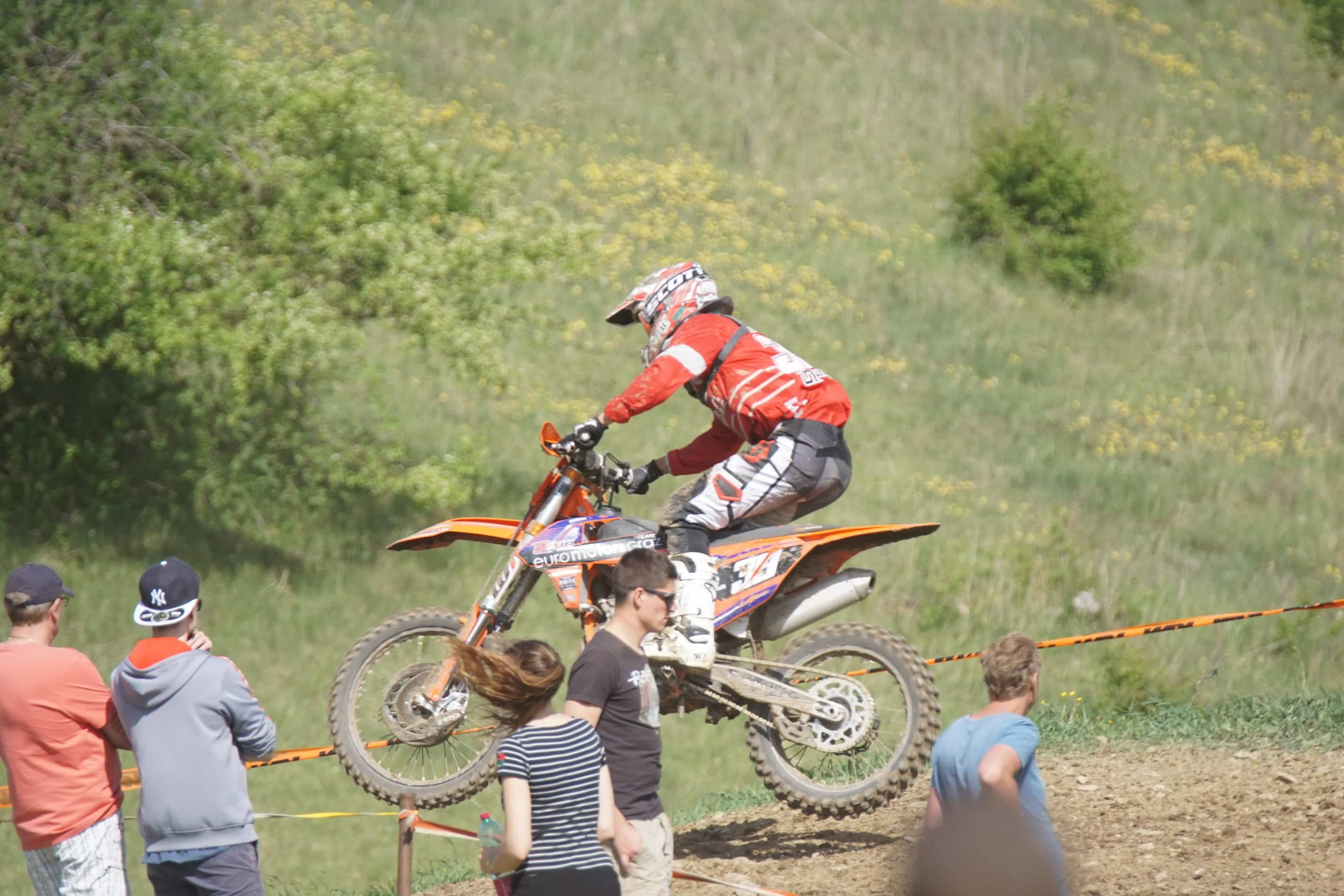 DSC 724_Moto Cross Sittendorf Teil1 am 29.04.2018