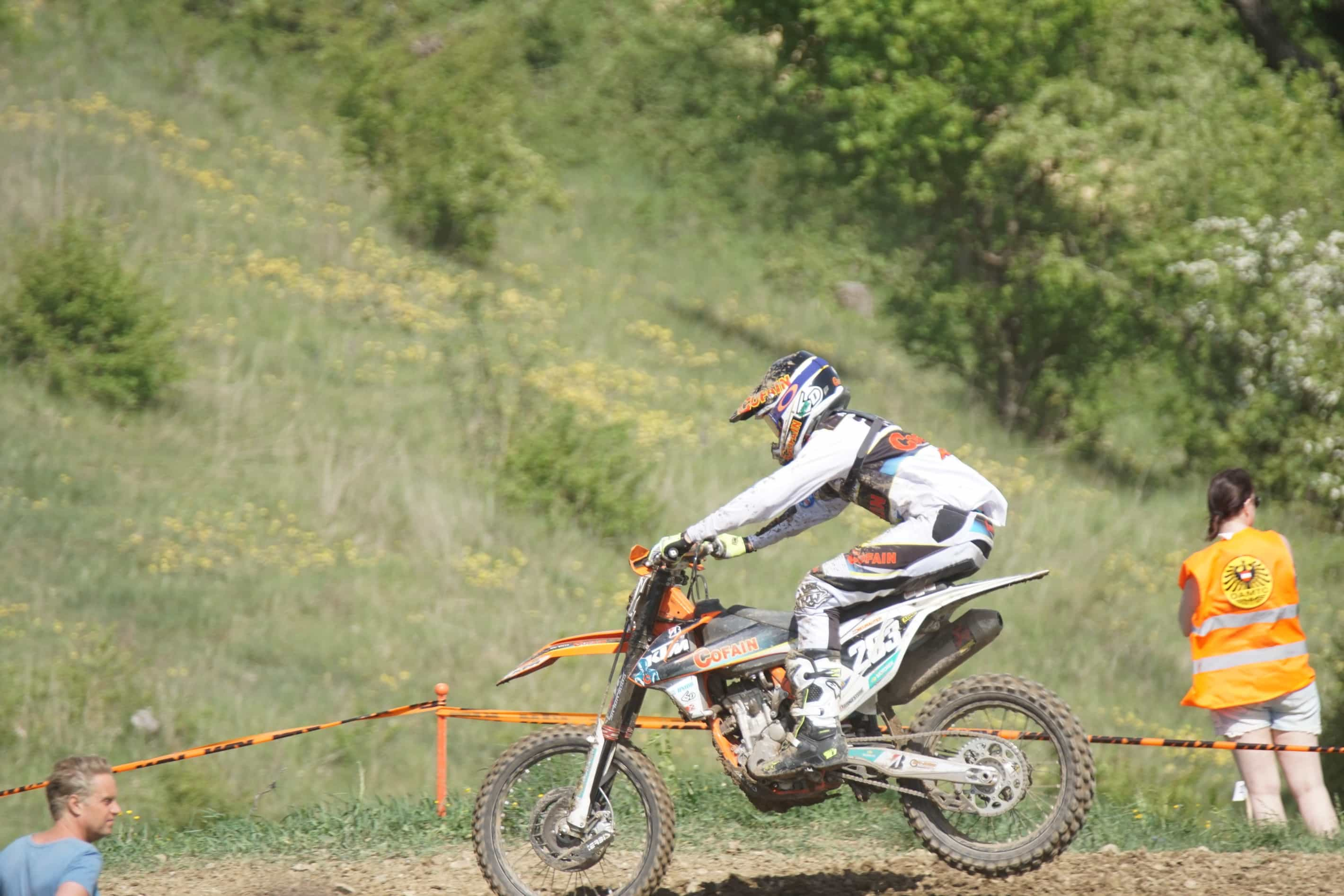 DSC 725_Moto Cross Sittendorf Teil1 am 29.04.2018