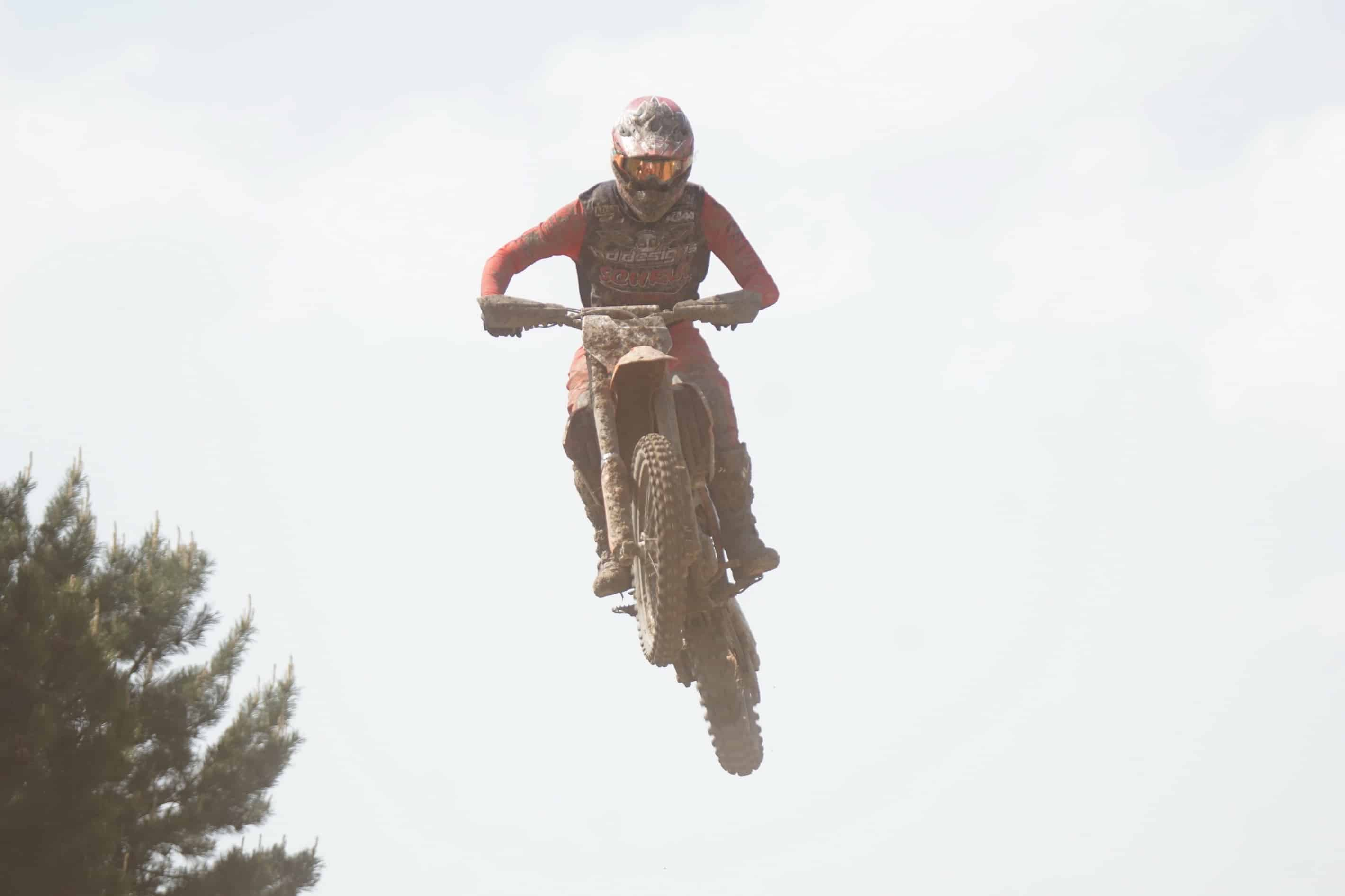 DSC 731_Moto Cross Sittendorf Teil1 am 29.04.2018