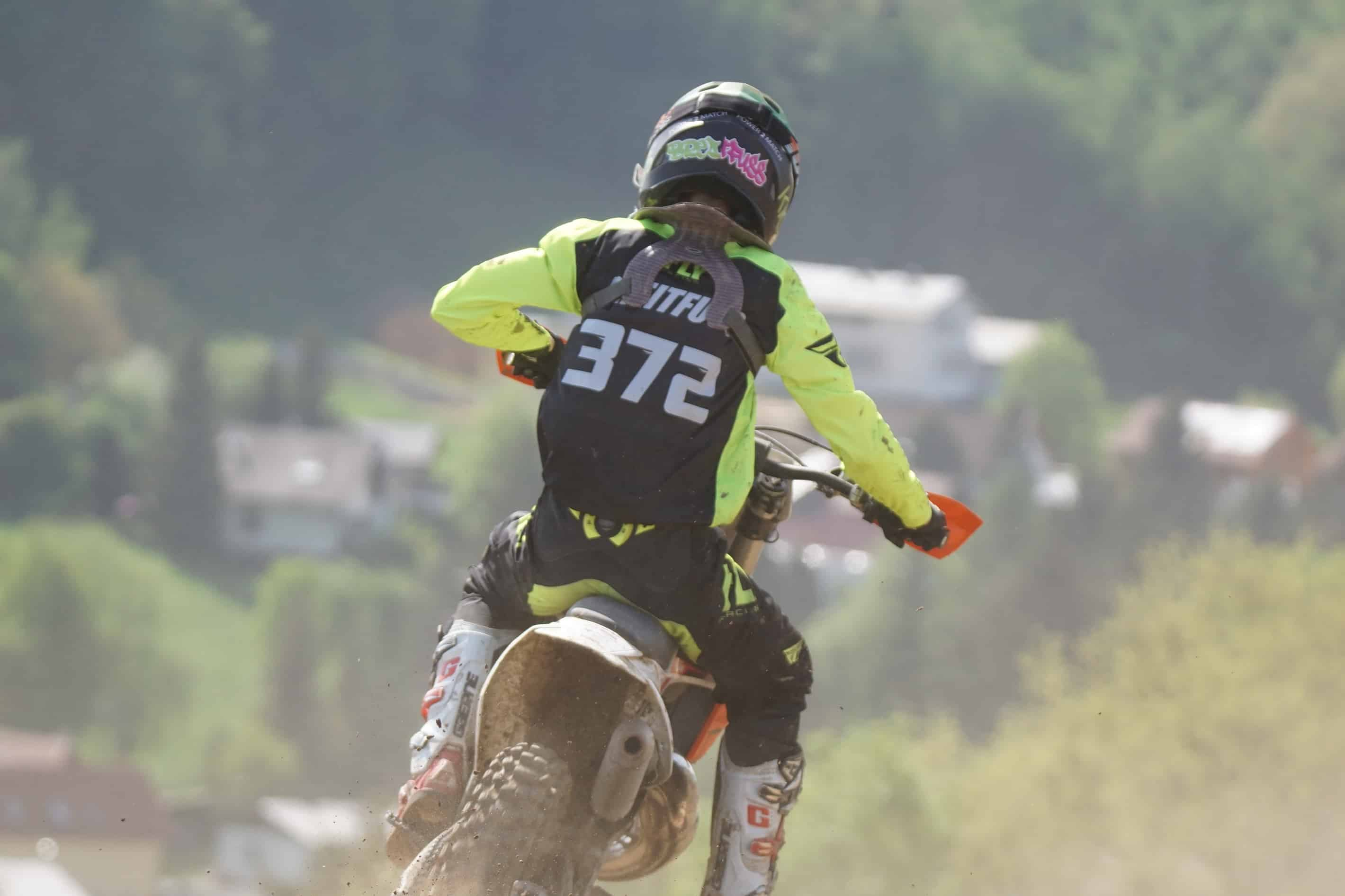 DSC 740_Moto Cross Sittendorf Teil1 am 29.04.2018