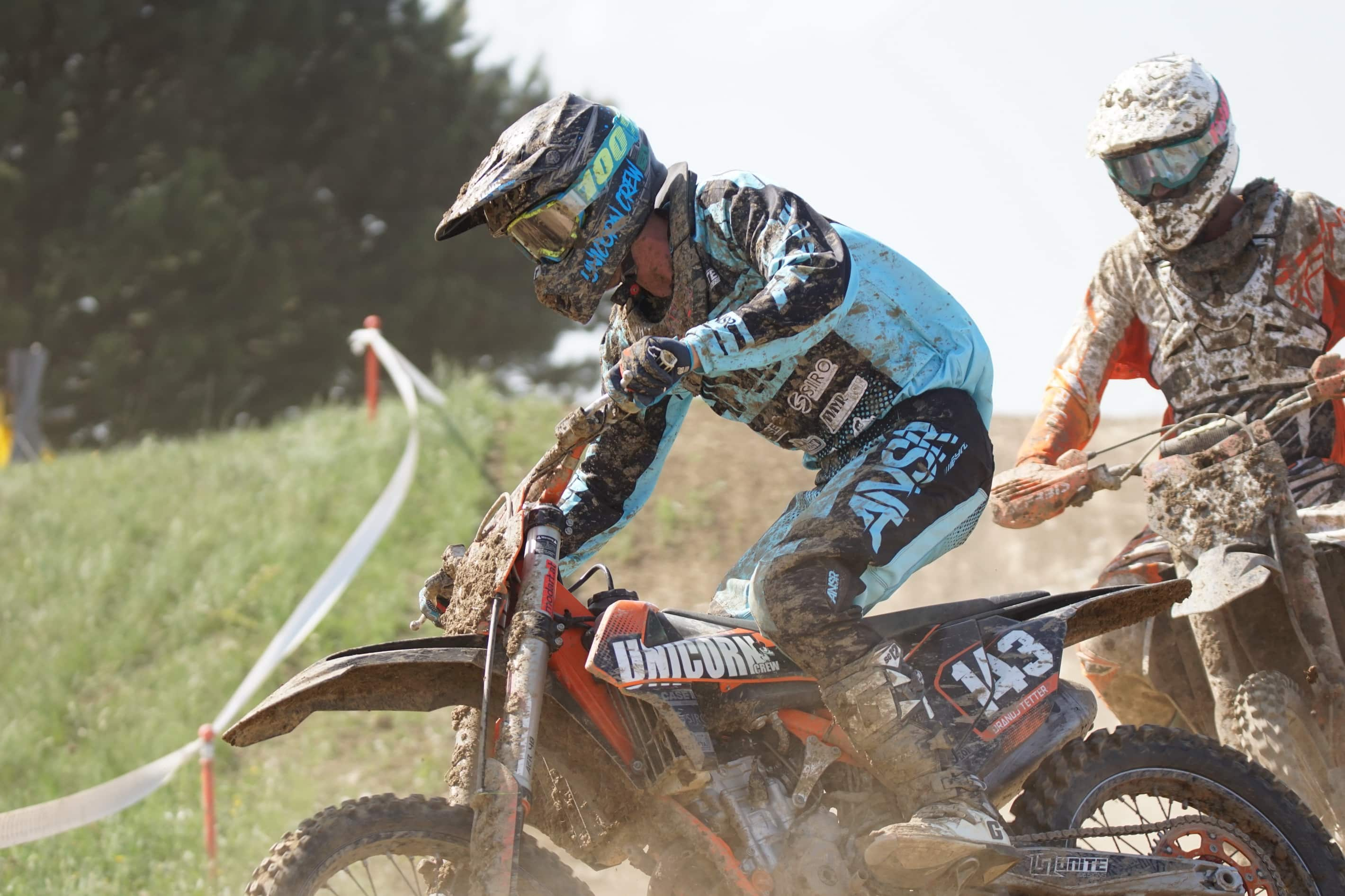 DSC 762_Moto Cross Sittendorf Teil1 am 29.04.2018