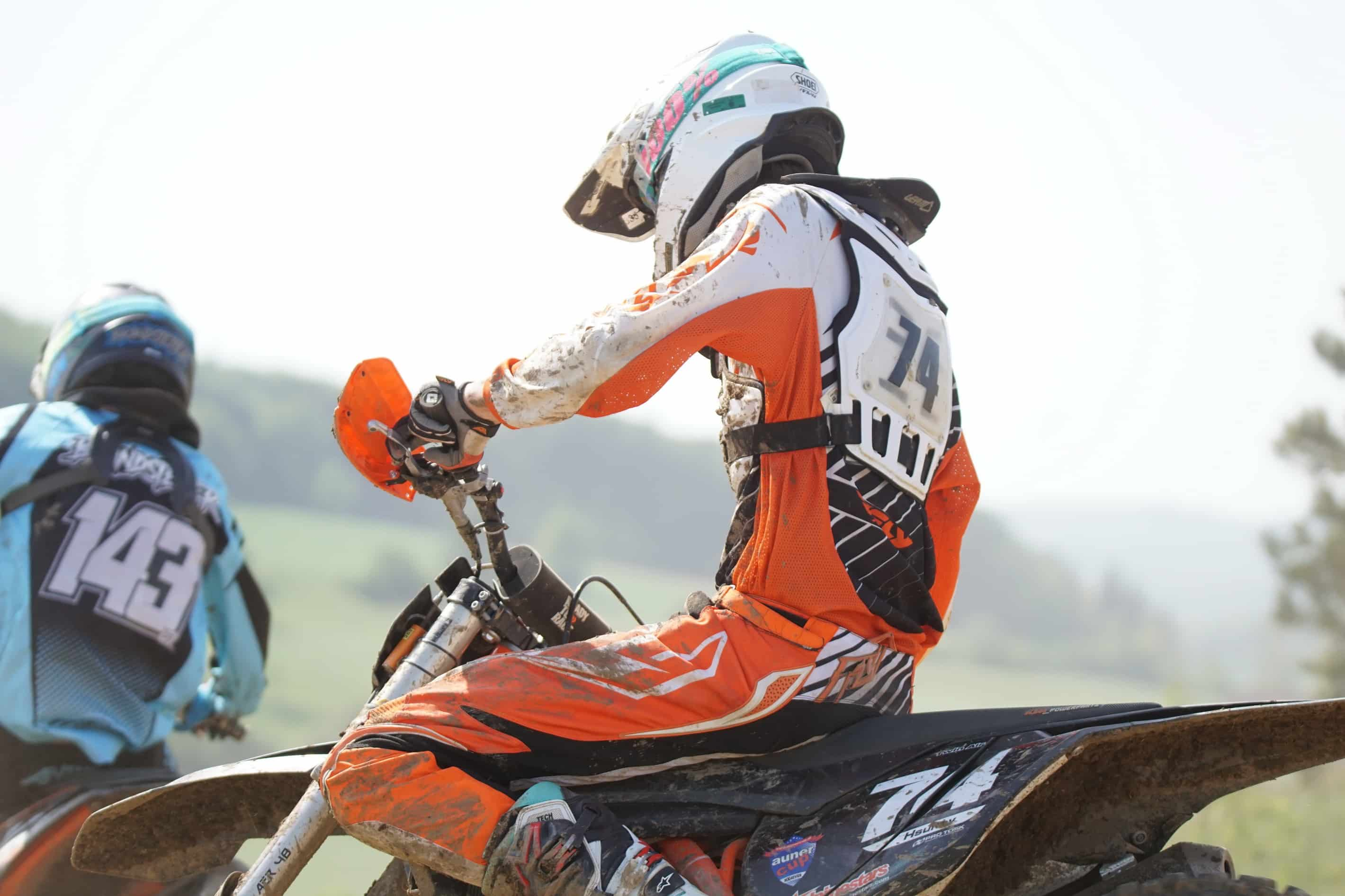DSC 763_Moto Cross Sittendorf Teil1 am 29.04.2018