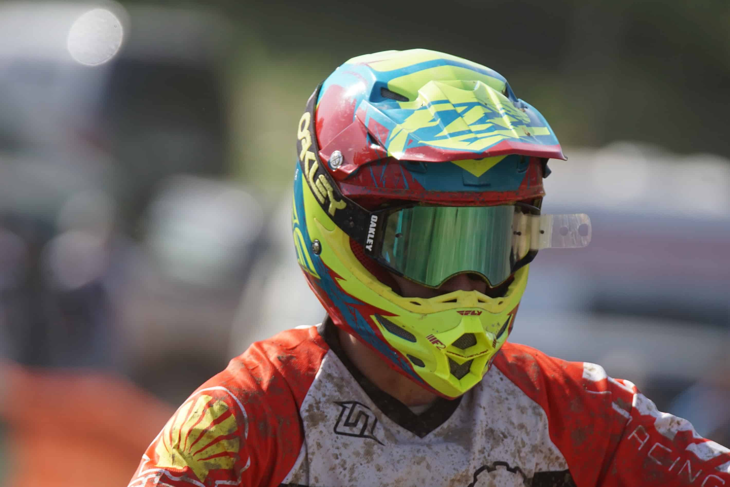 DSC 791_Moto Cross Sittendorf Teil1 am 29.04.2018