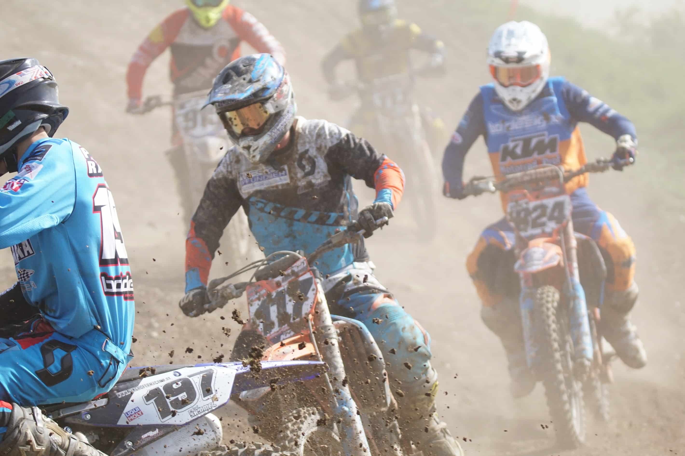 DSC 794_Moto Cross Sittendorf Teil1 am 29.04.2018
