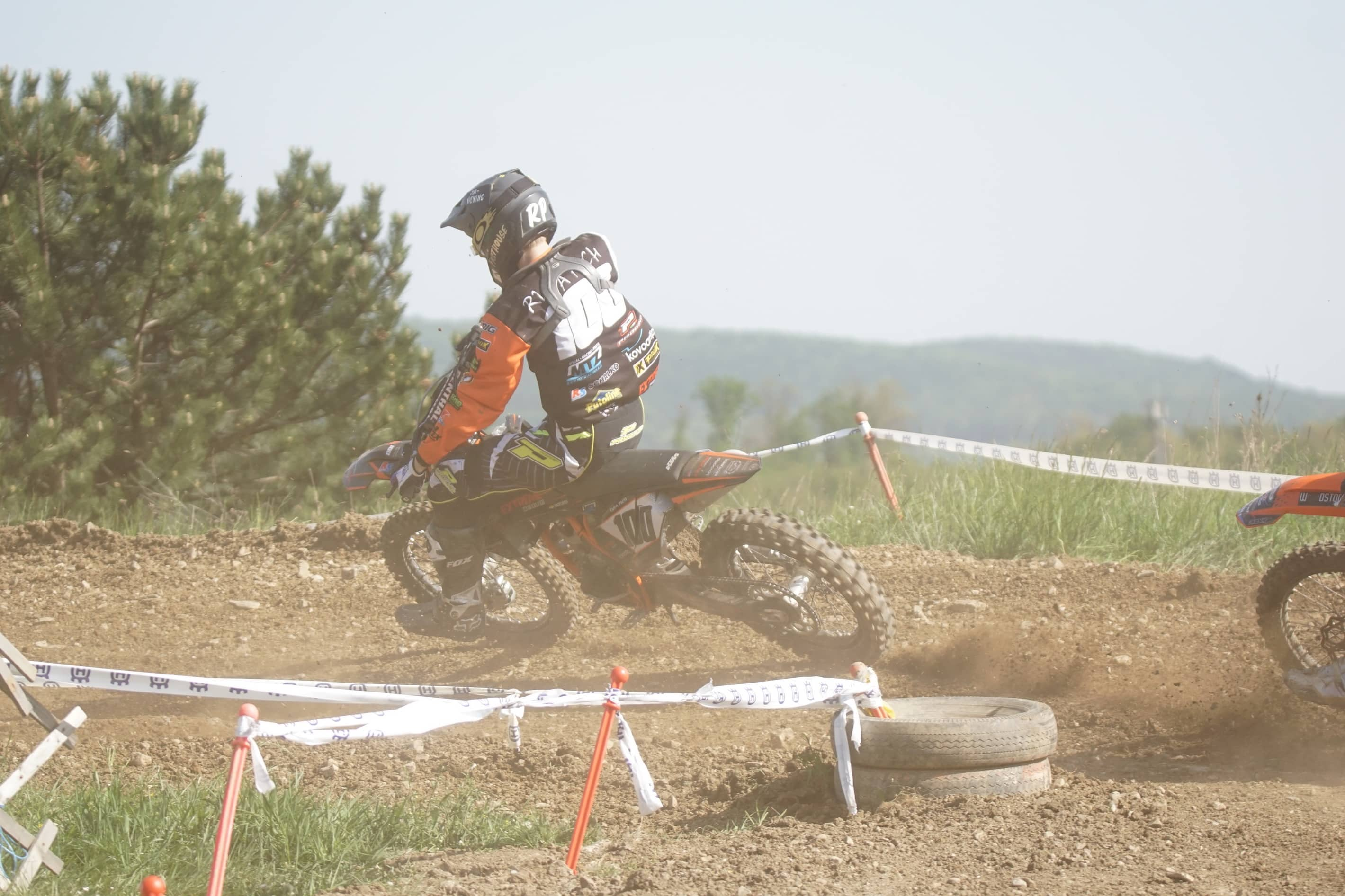 DSC 795_Moto Cross Sittendorf Teil1 am 29.04.2018