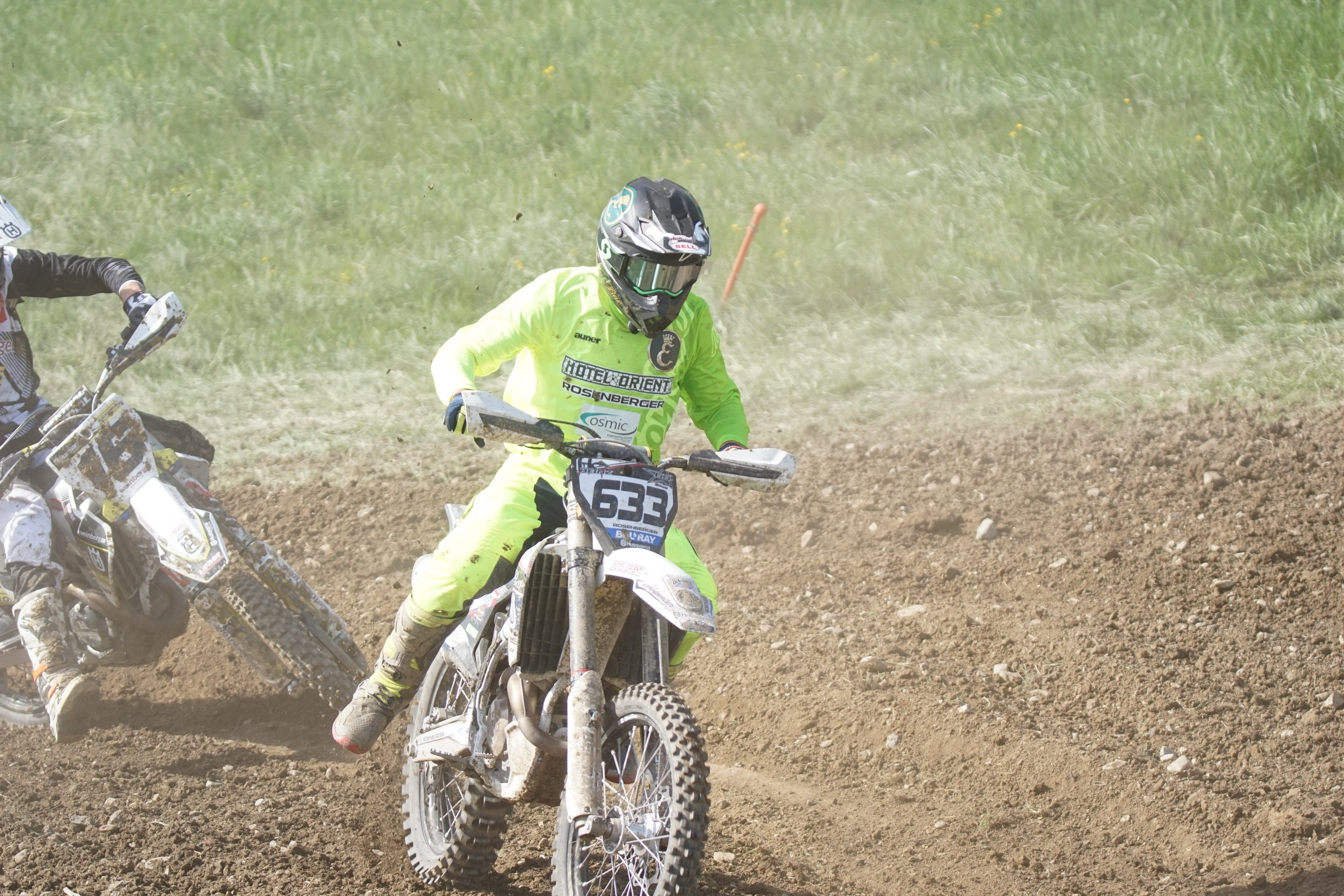 DSC 800_Moto Cross Sittendorf Teil1 am 29.04.2018
