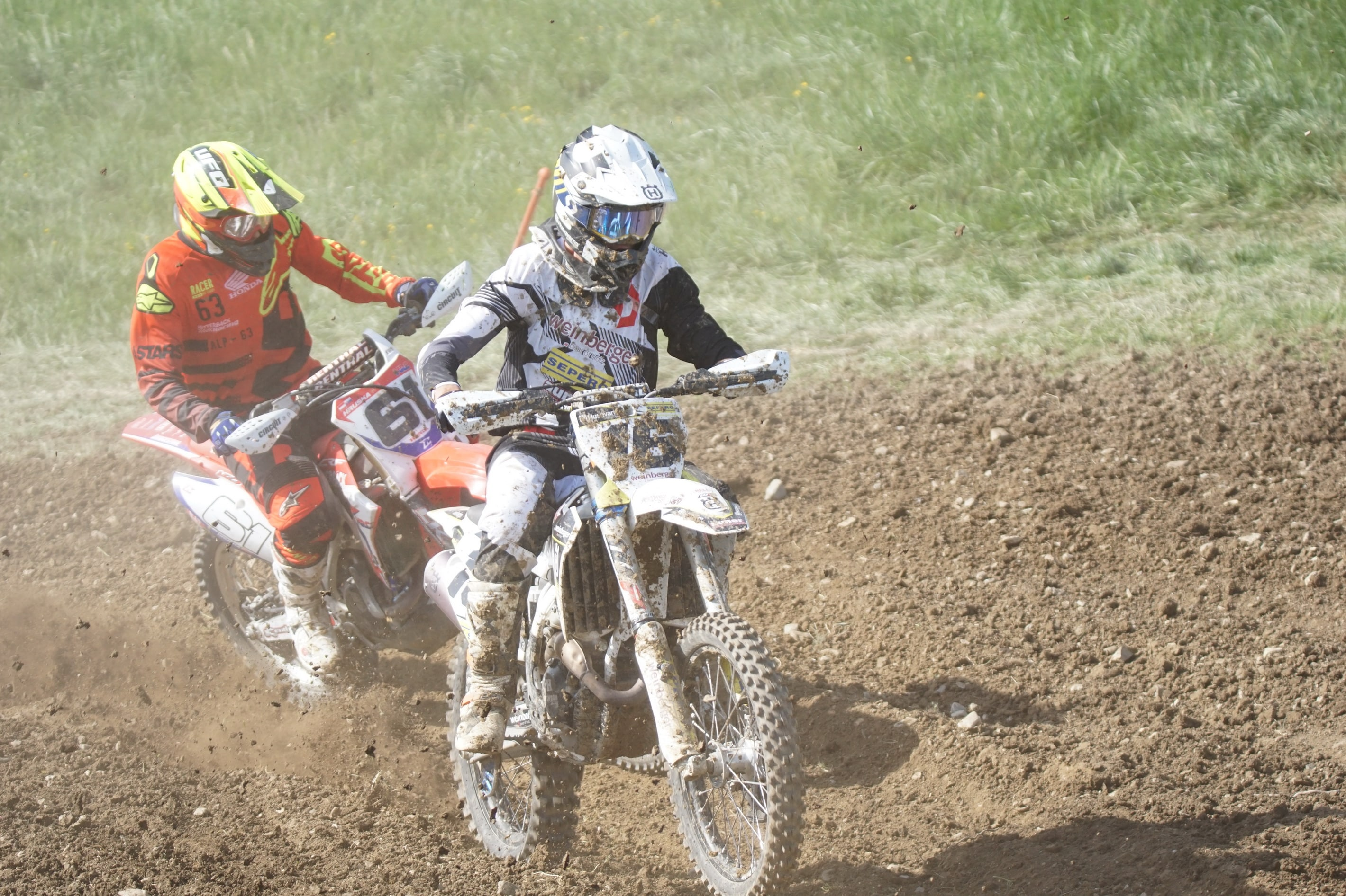 DSC 801_Moto Cross Sittendorf Teil1 am 29.04.2018