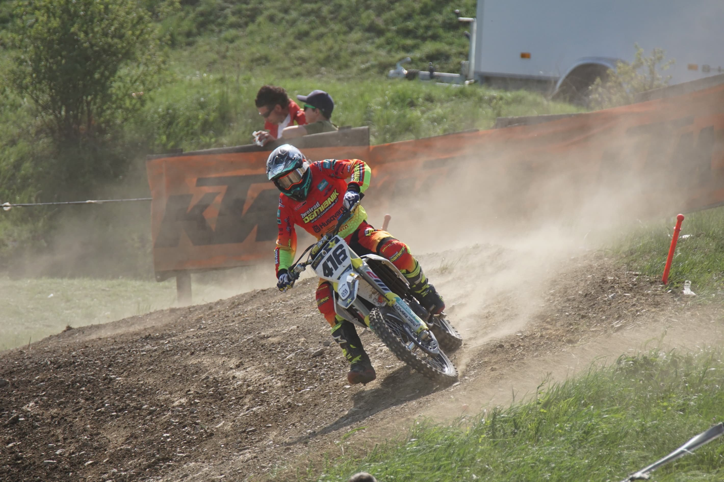 DSC 805_Moto Cross Sittendorf Teil1 am 29.04.2018