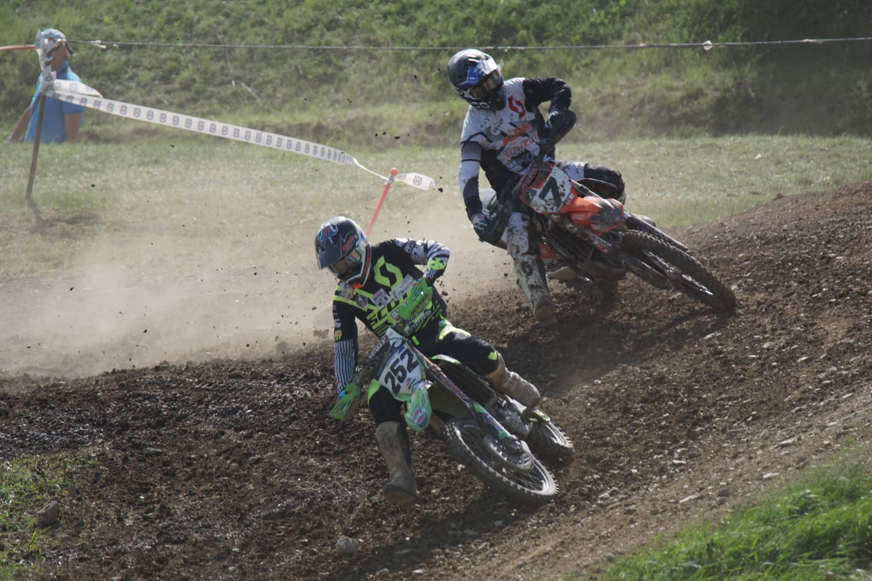 DSC 807_Moto Cross Sittendorf Teil1 am 29.04.2018