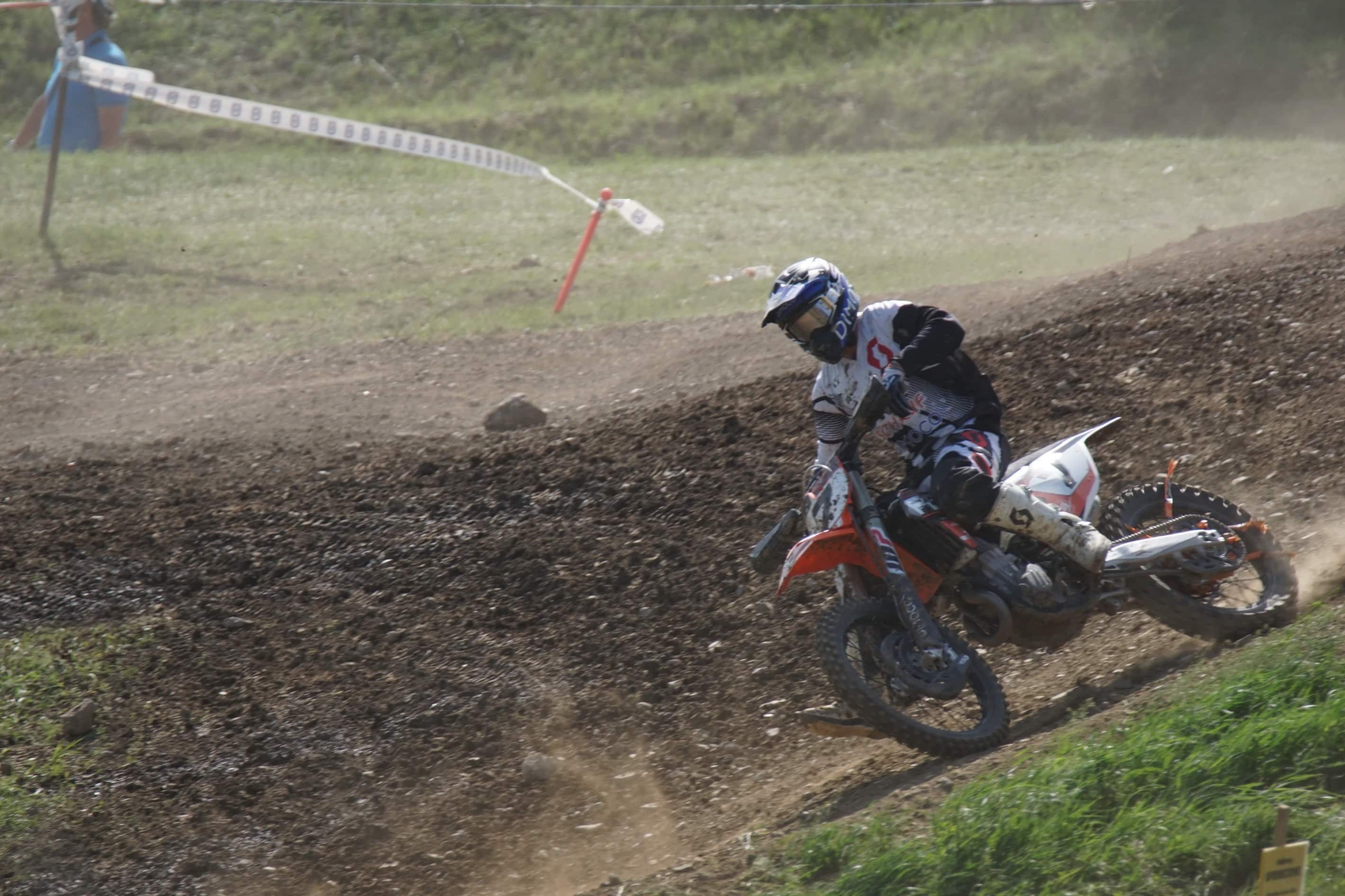 DSC 808_Moto Cross Sittendorf Teil1 am 29.04.2018