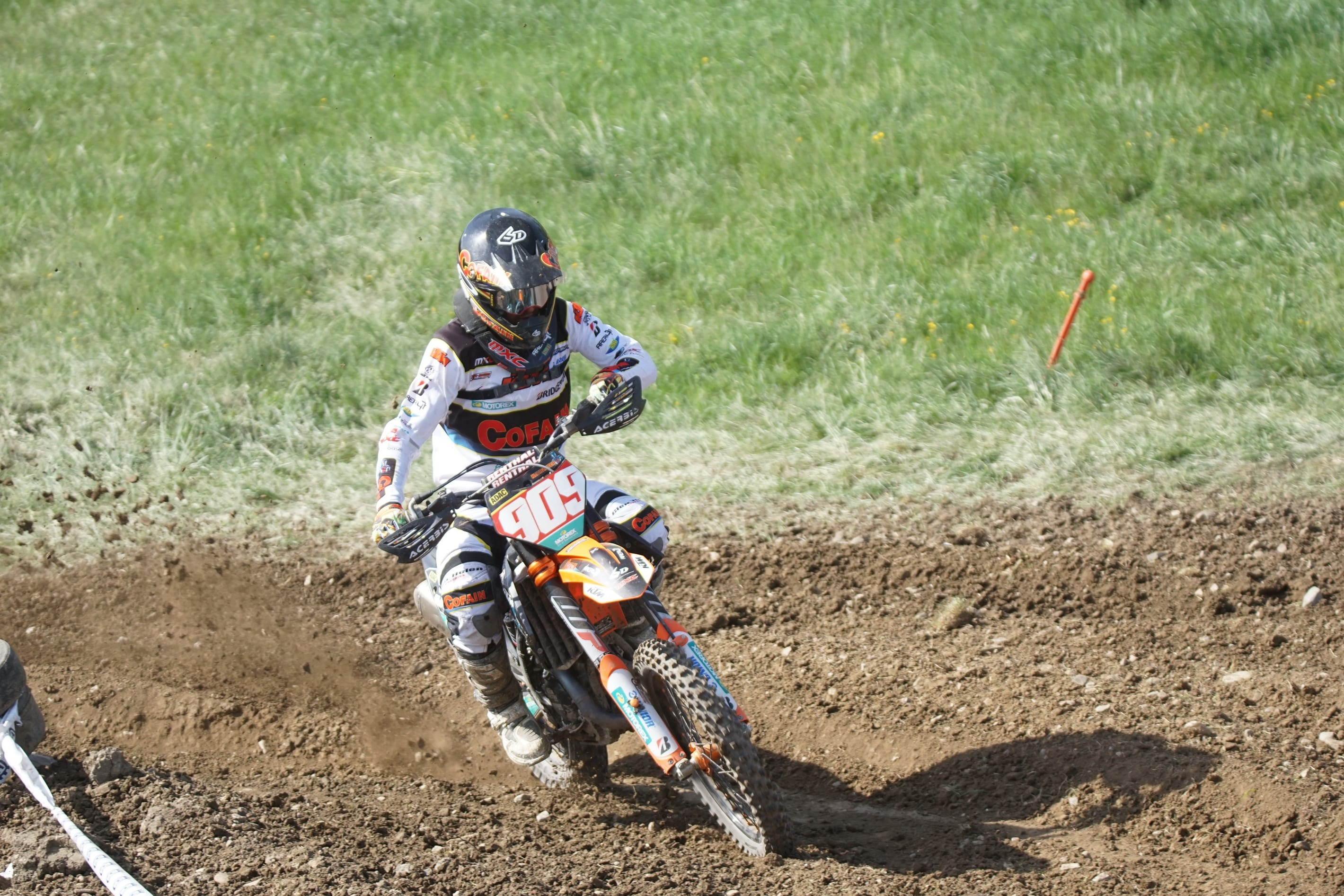 DSC 809_Moto Cross Sittendorf Teil1 am 29.04.2018
