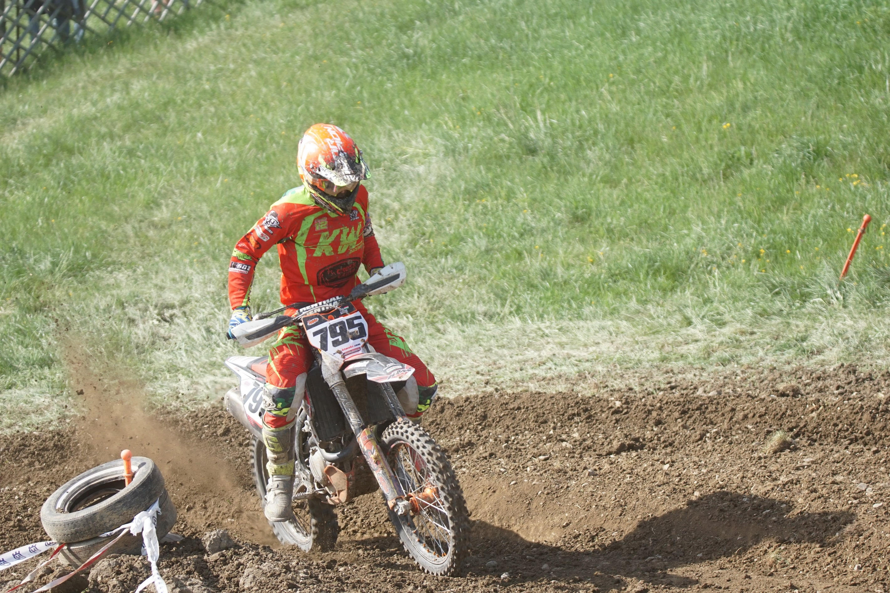 DSC 812_Moto Cross Sittendorf Teil1 am 29.04.2018