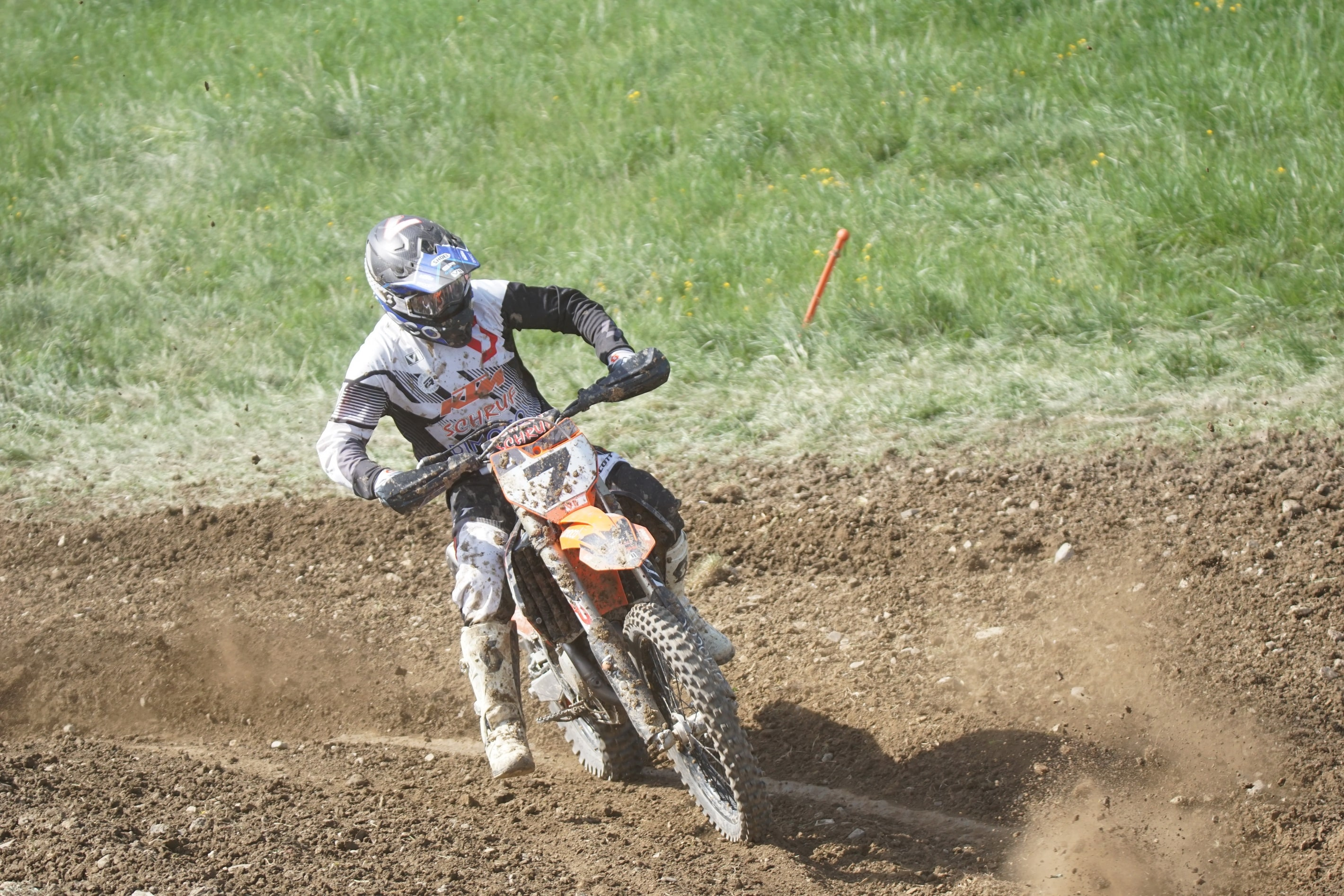 DSC 814_Moto Cross Sittendorf Teil1 am 29.04.2018