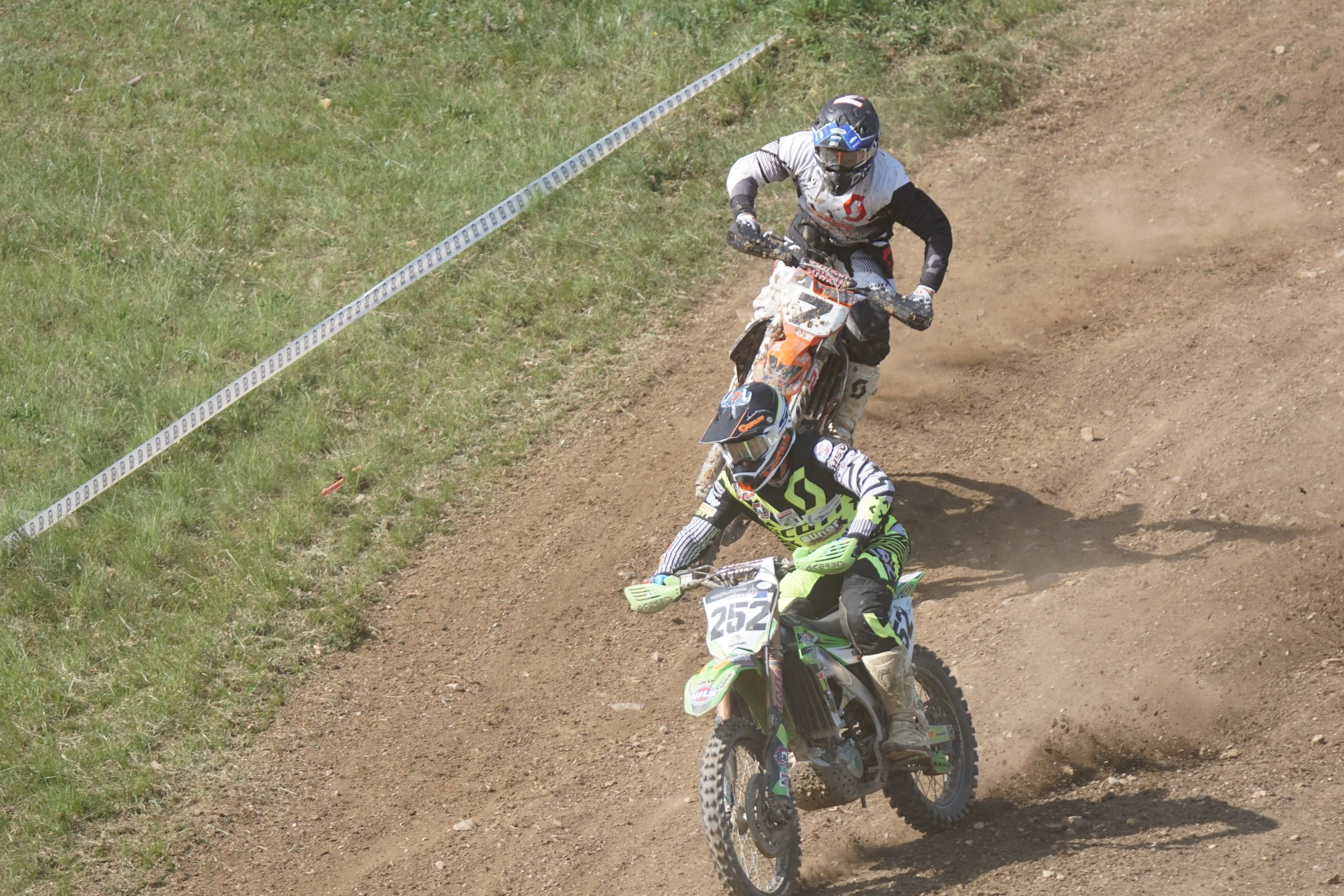 DSC 819_Moto Cross Sittendorf Teil1 am 29.04.2018