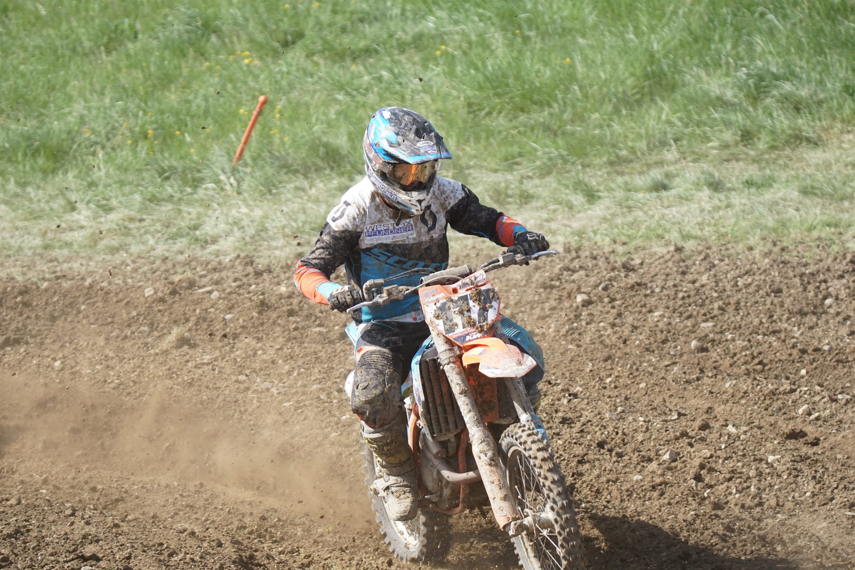 DSC 823_Moto Cross Sittendorf Teil1 am 29.04.2018