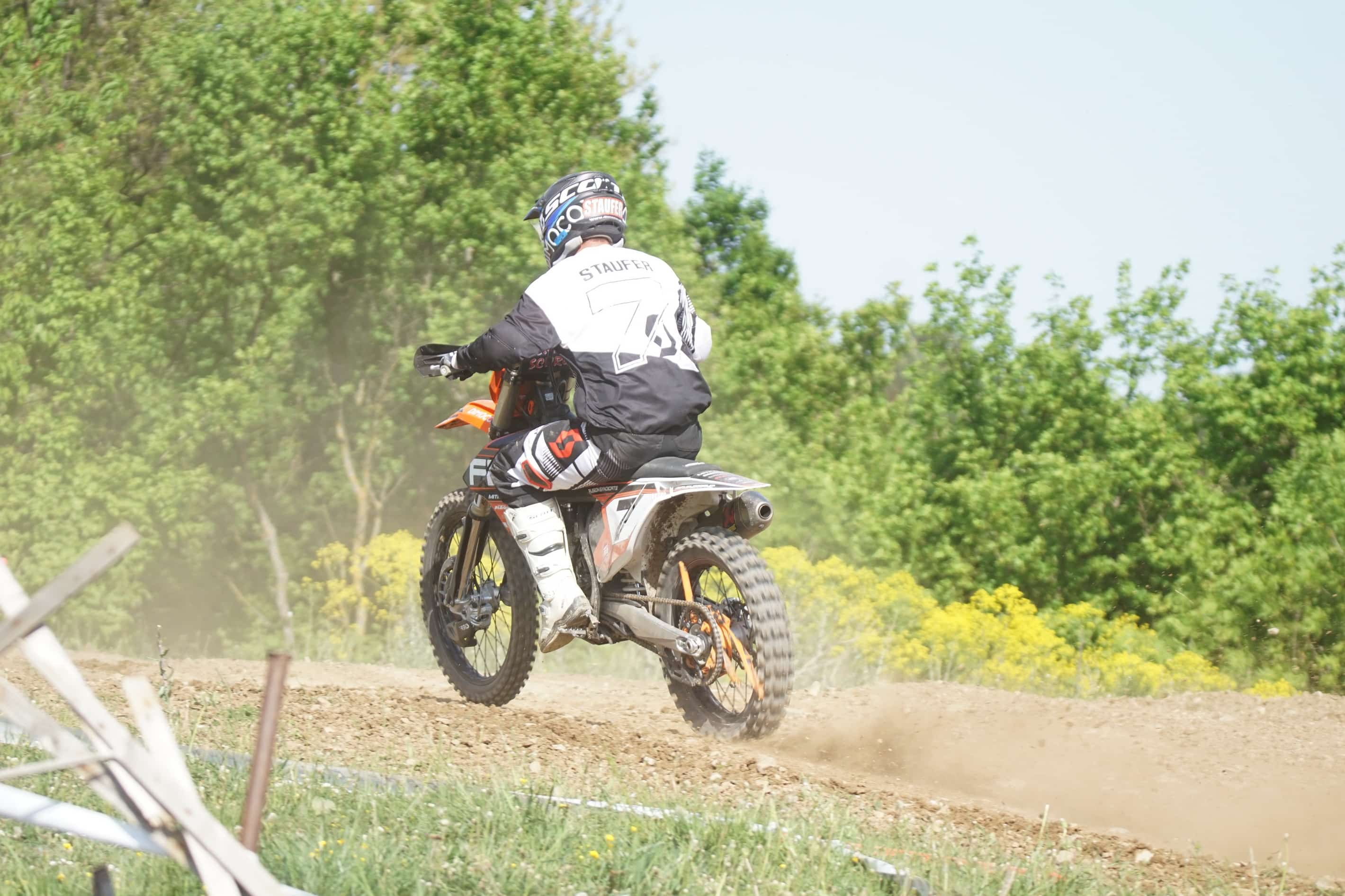 DSC 827_Moto Cross Sittendorf Teil1 am 29.04.2018