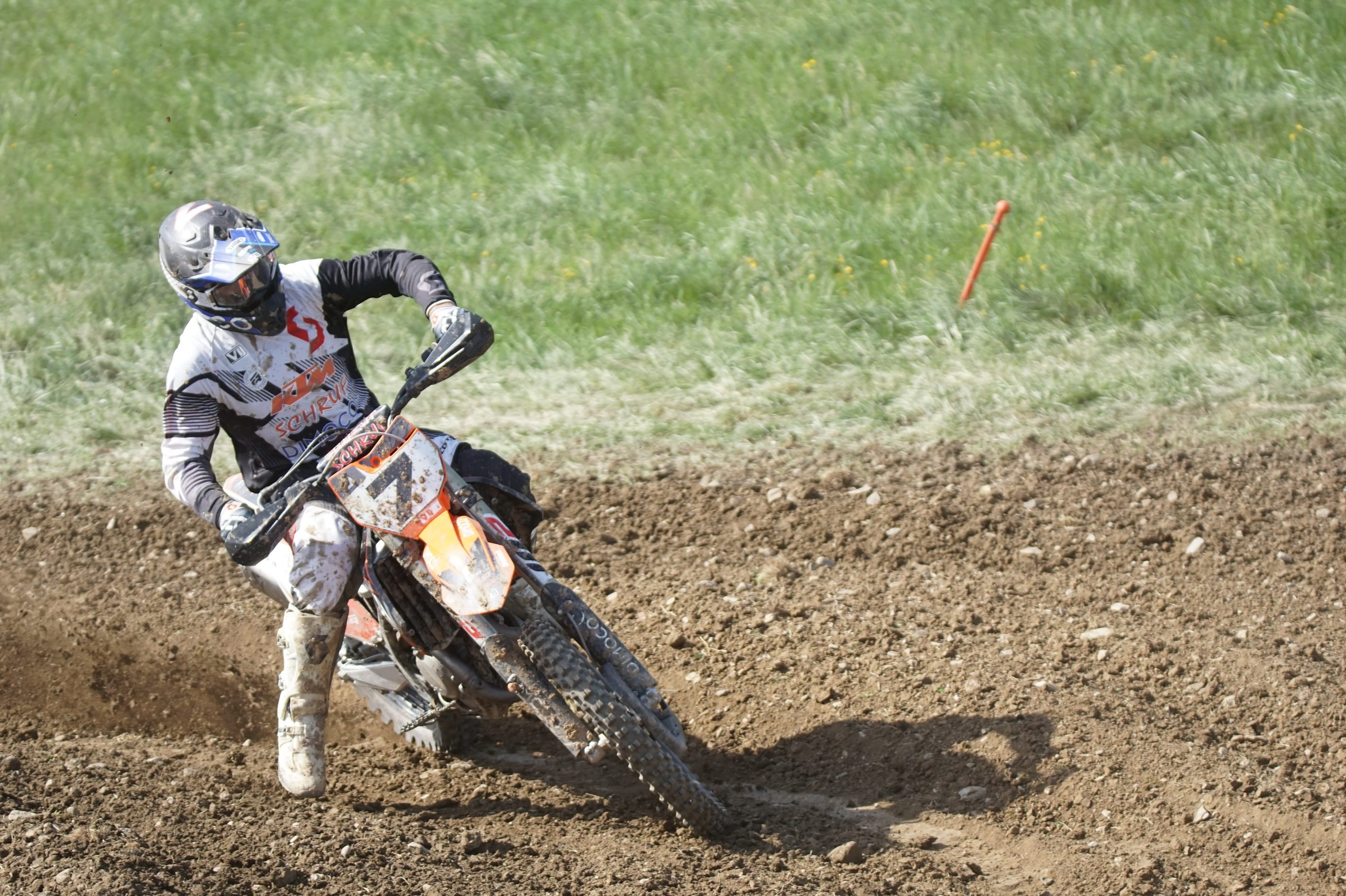 DSC 834_Moto Cross Sittendorf Teil1 am 29.04.2018