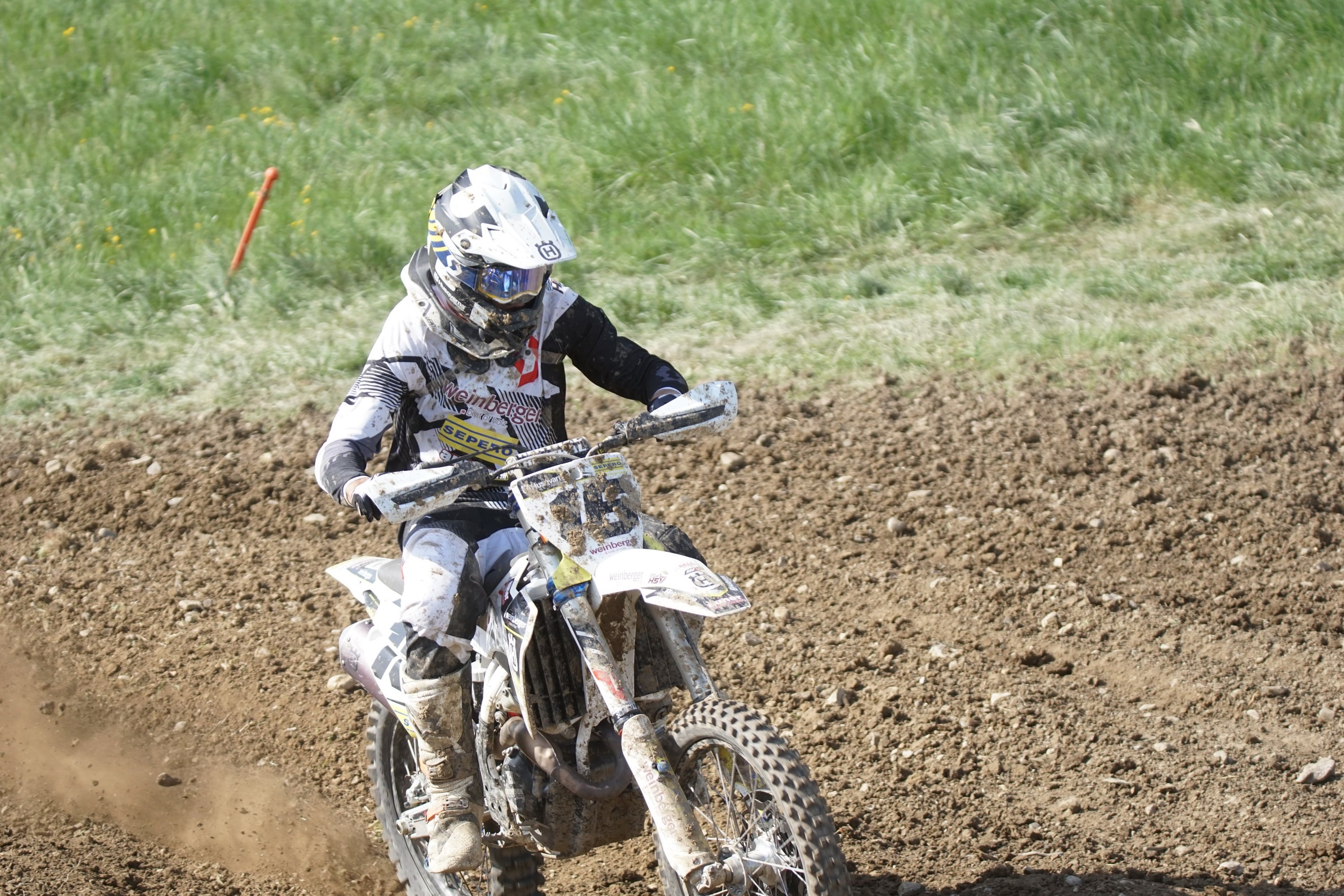 DSC 840_Moto Cross Sittendorf Teil1 am 29.04.2018
