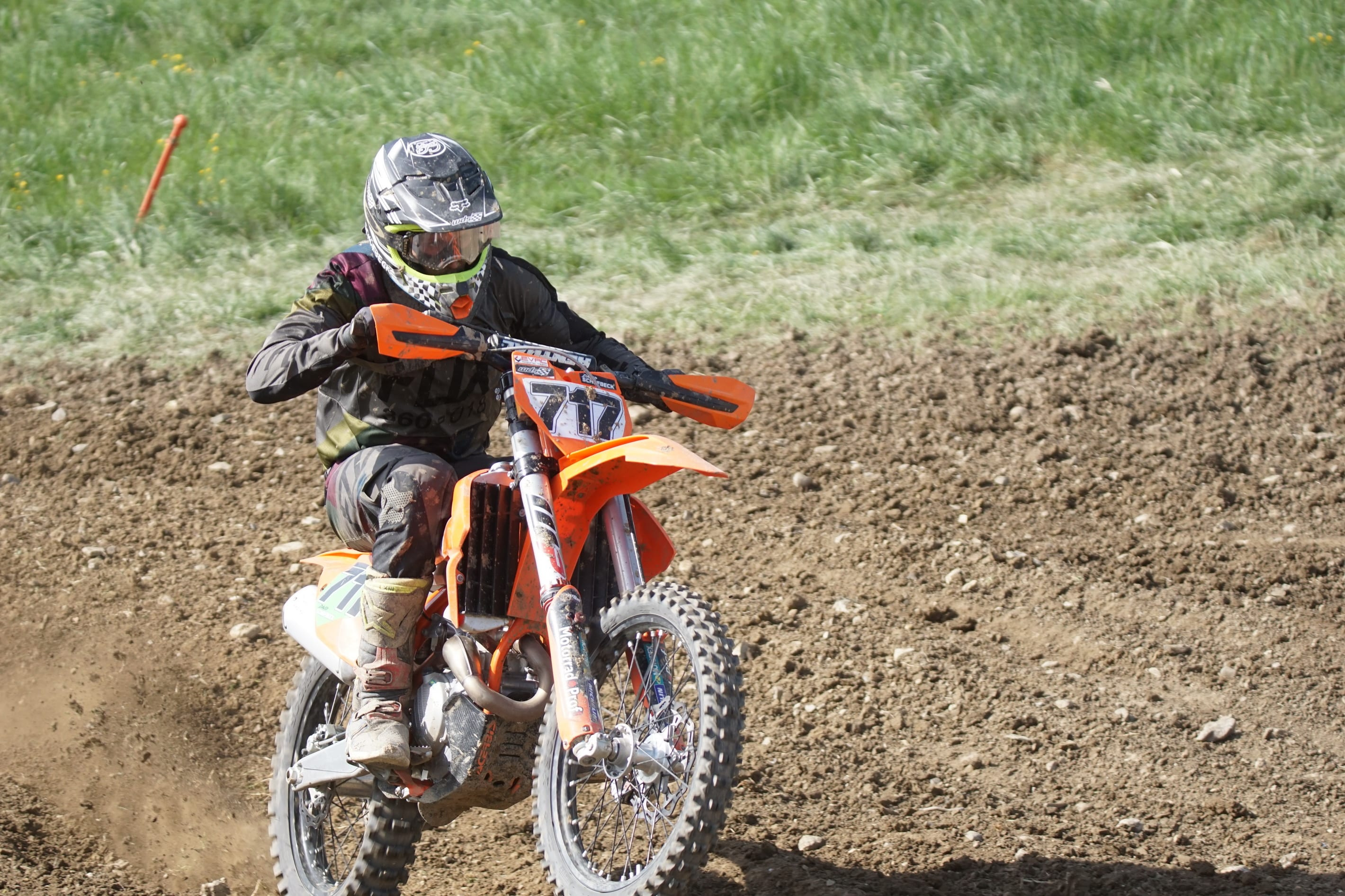 DSC 841_Moto Cross Sittendorf Teil1 am 29.04.2018