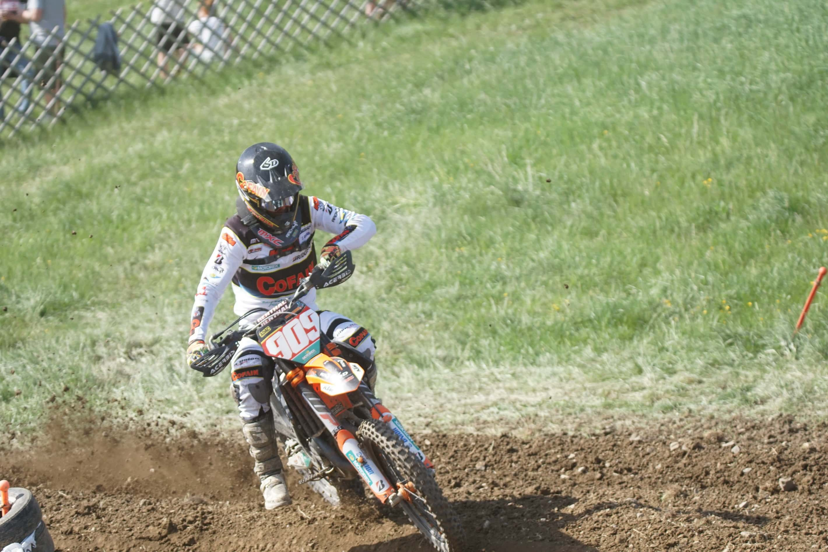DSC 844_Moto Cross Sittendorf Teil1 am 29.04.2018