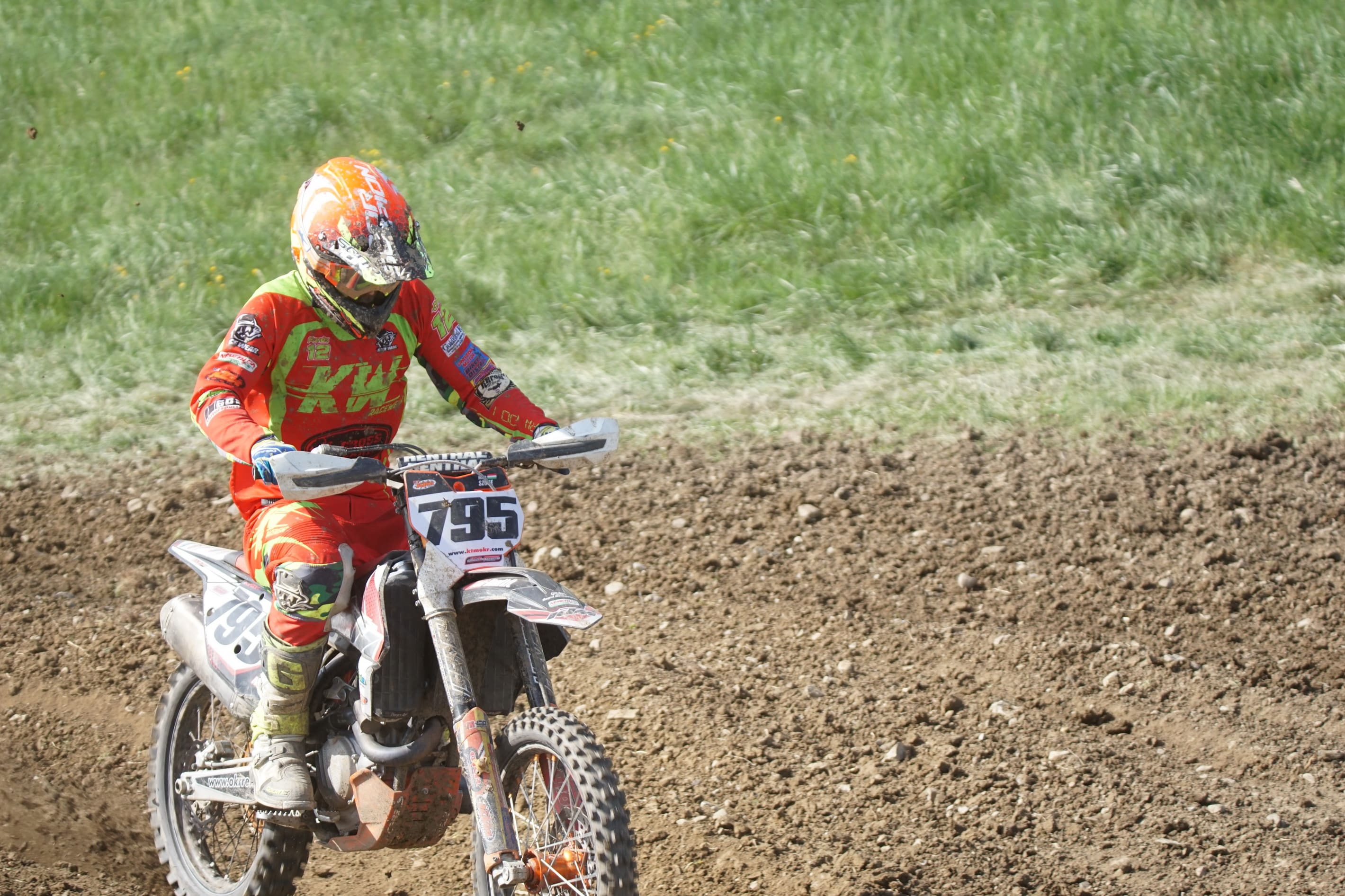 DSC 848_Moto Cross Sittendorf Teil1 am 29.04.2018