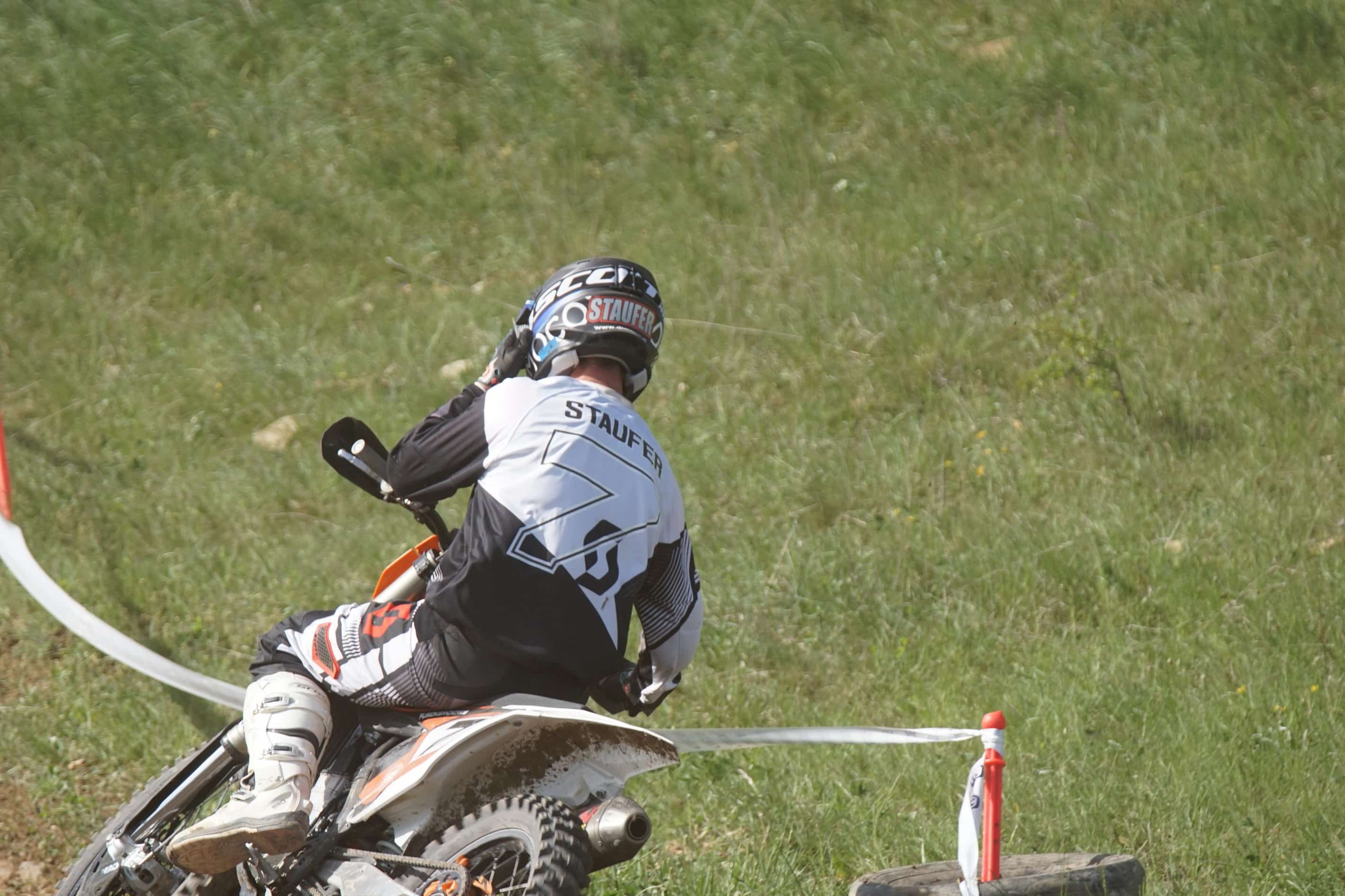 DSC 863_Moto Cross Sittendorf Teil1 am 29.04.2018