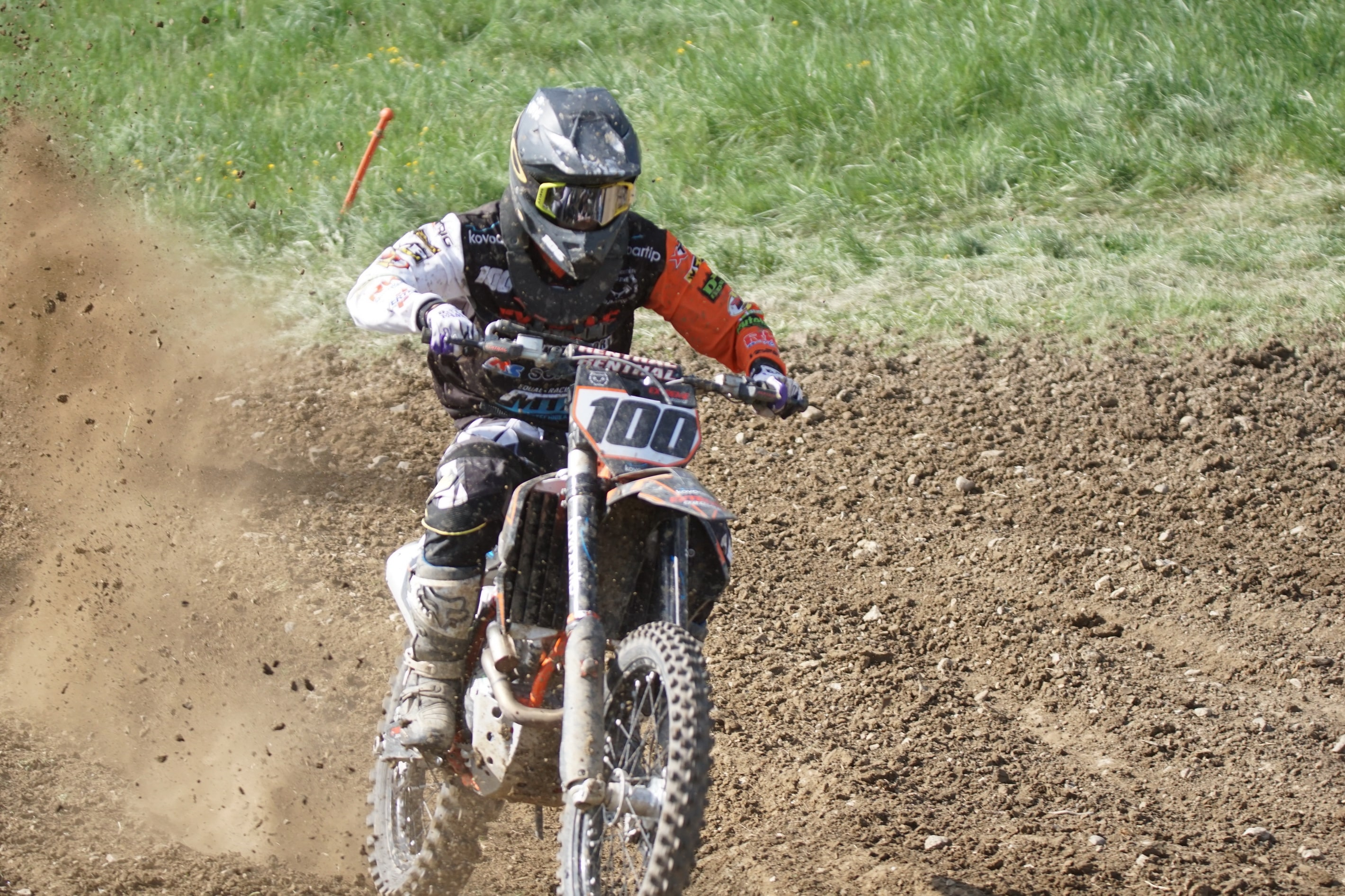 DSC 866_Moto Cross Sittendorf Teil1 am 29.04.2018