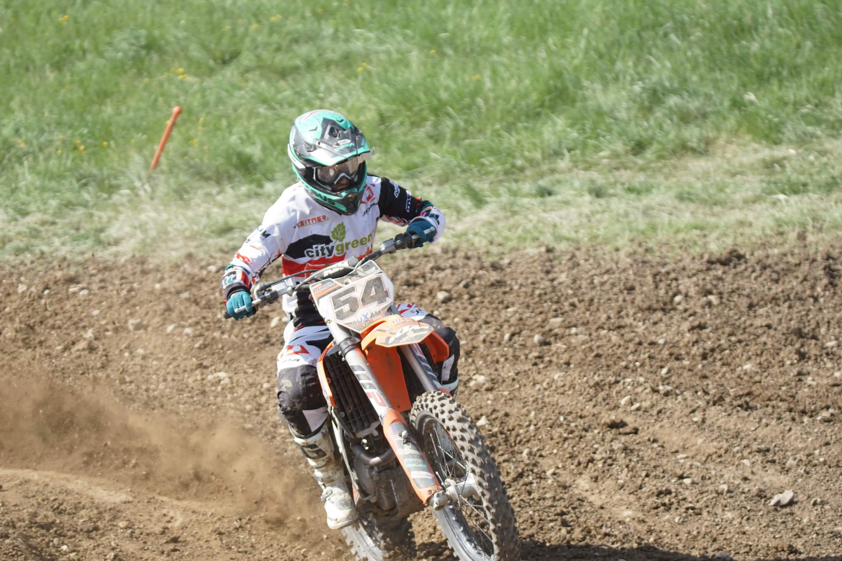 DSC 868_Moto Cross Sittendorf Teil1 am 29.04.2018